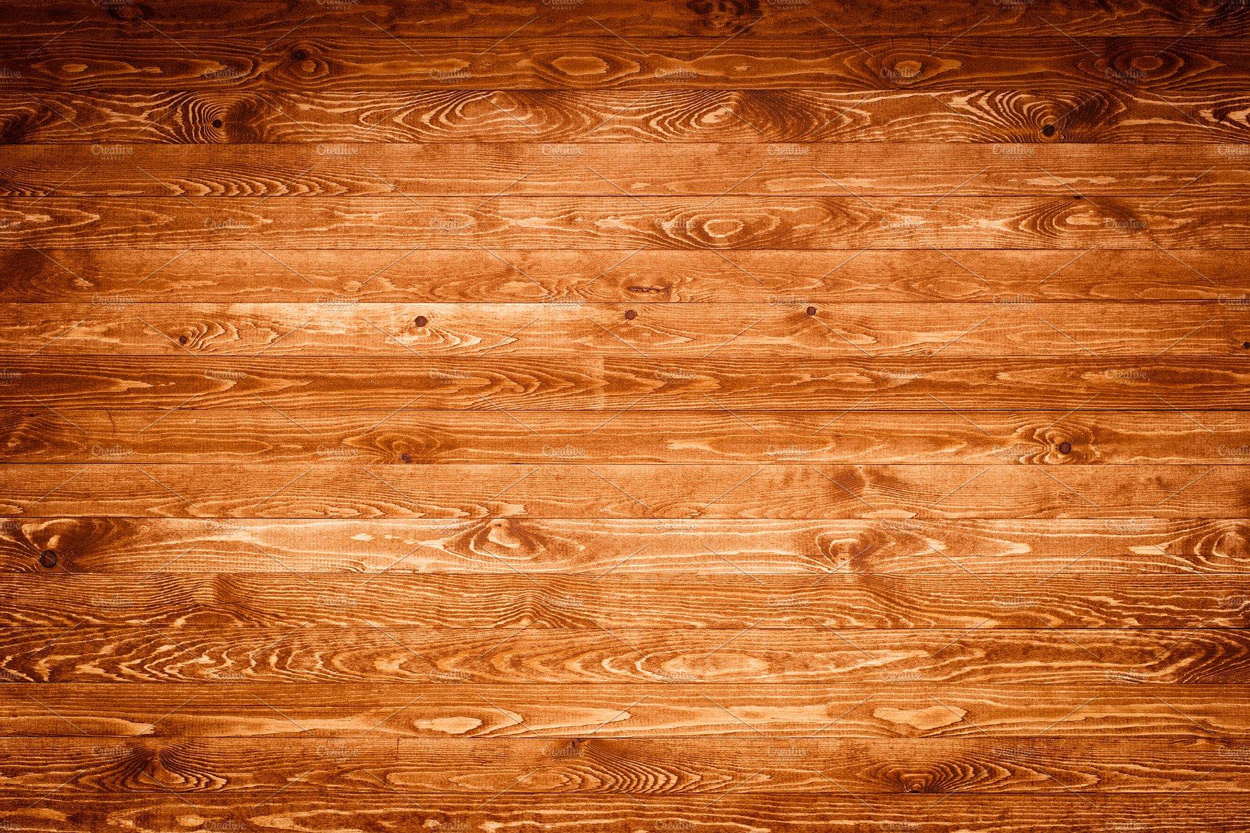 Light wood textures ~ Textures ~ Creative Market