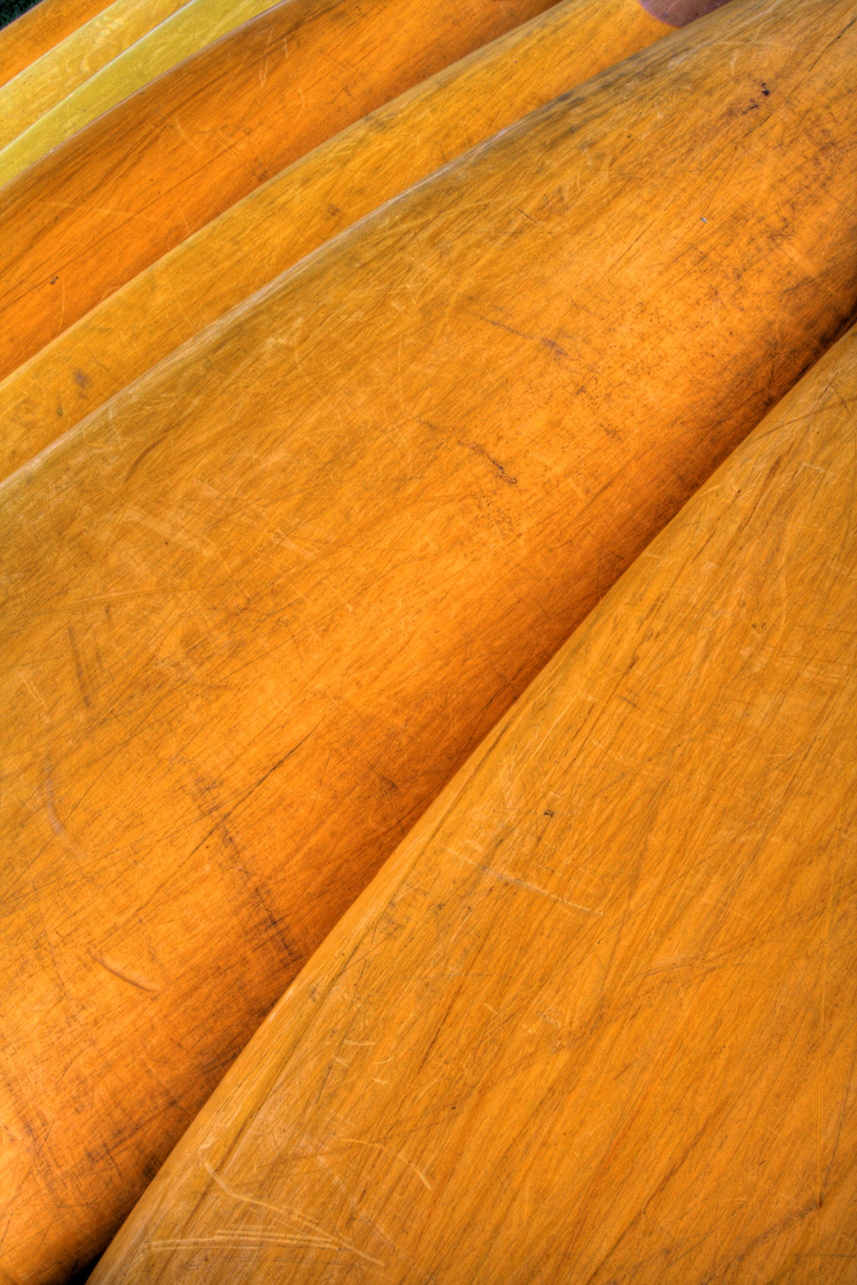 25+ Awesome Wood Textures For Free in High Resolution