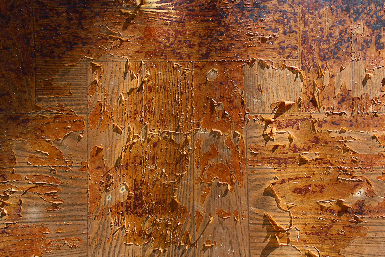 4 Wood Textures | Texture Fabrik