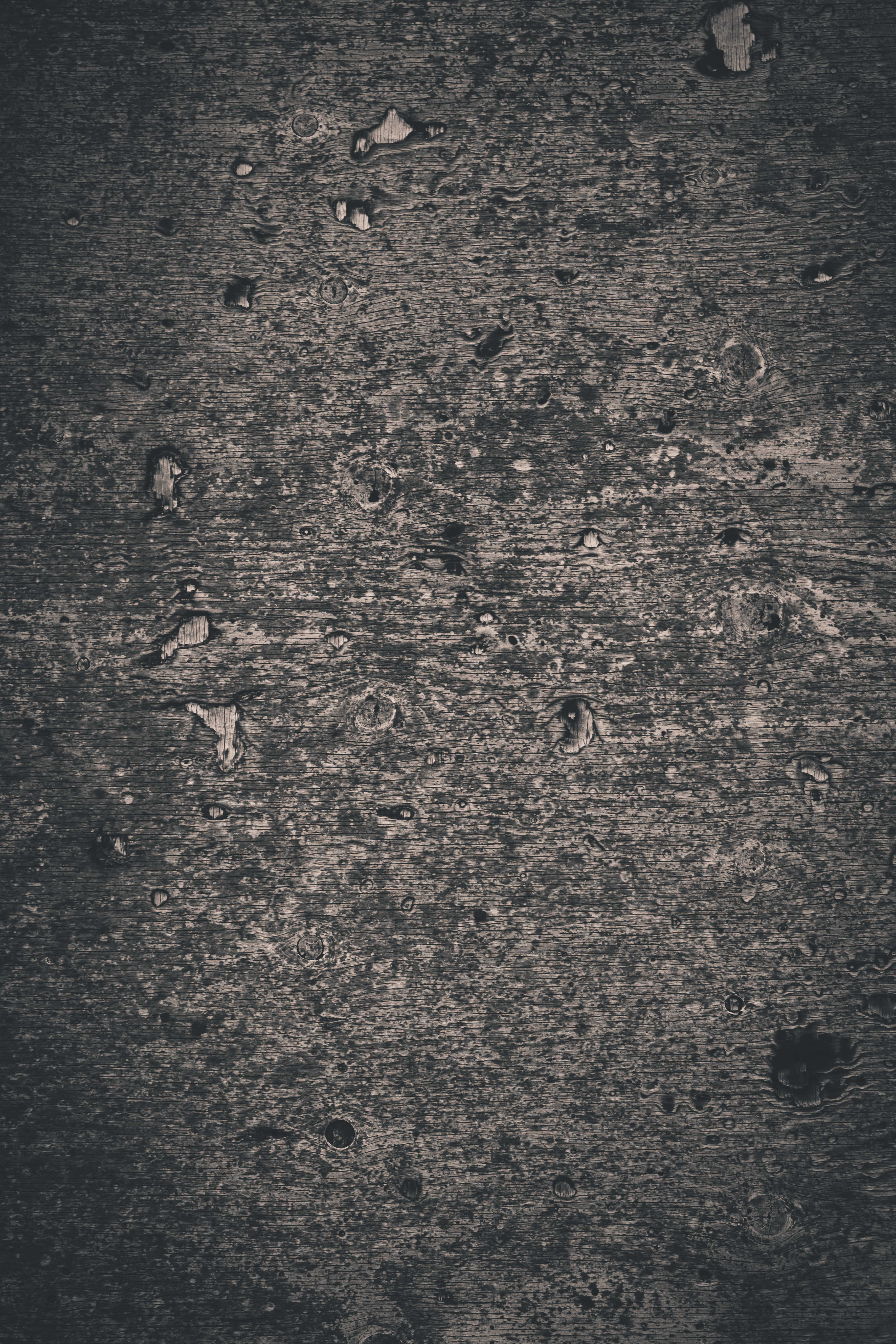 Grunge Wood Texture, Black, Blackandwhite, Grunge, Old, HQ Photo
