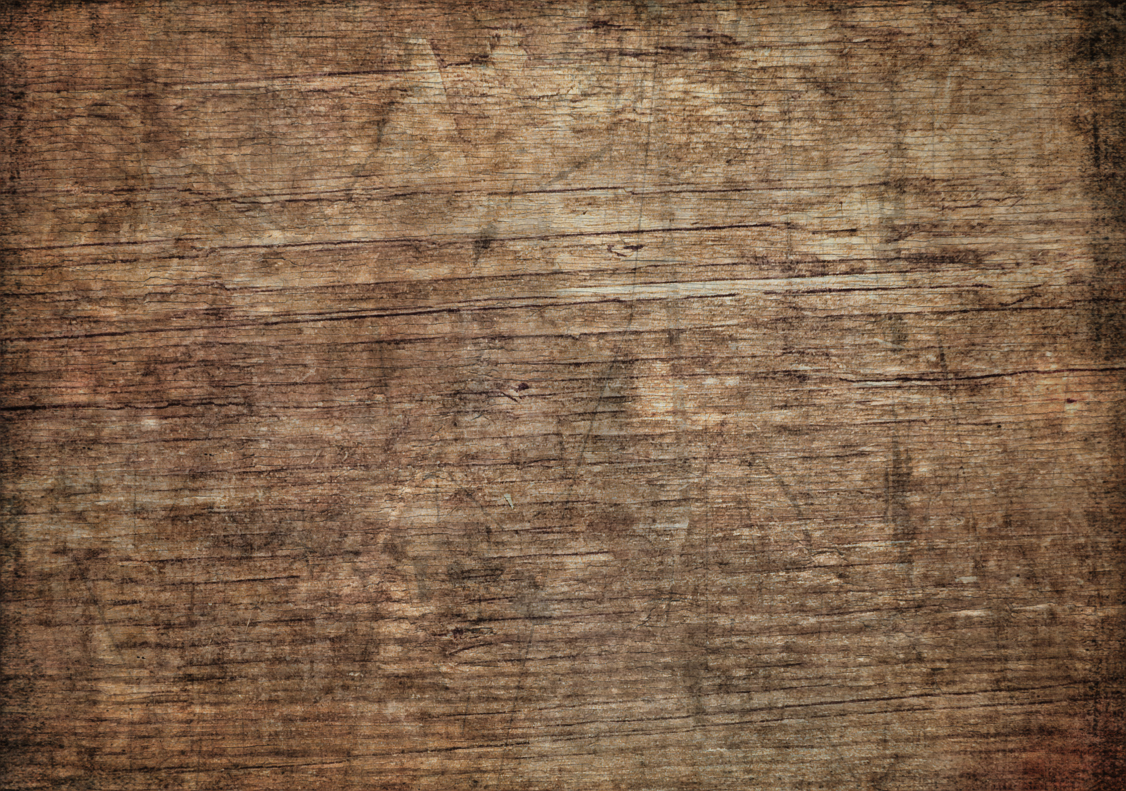 Back ≫ Gallery For ≫ Grunge Wood Texture Seamless | Chainimage