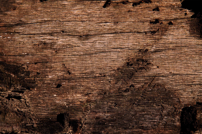 Grunge wood texture #0003   Pictureicon