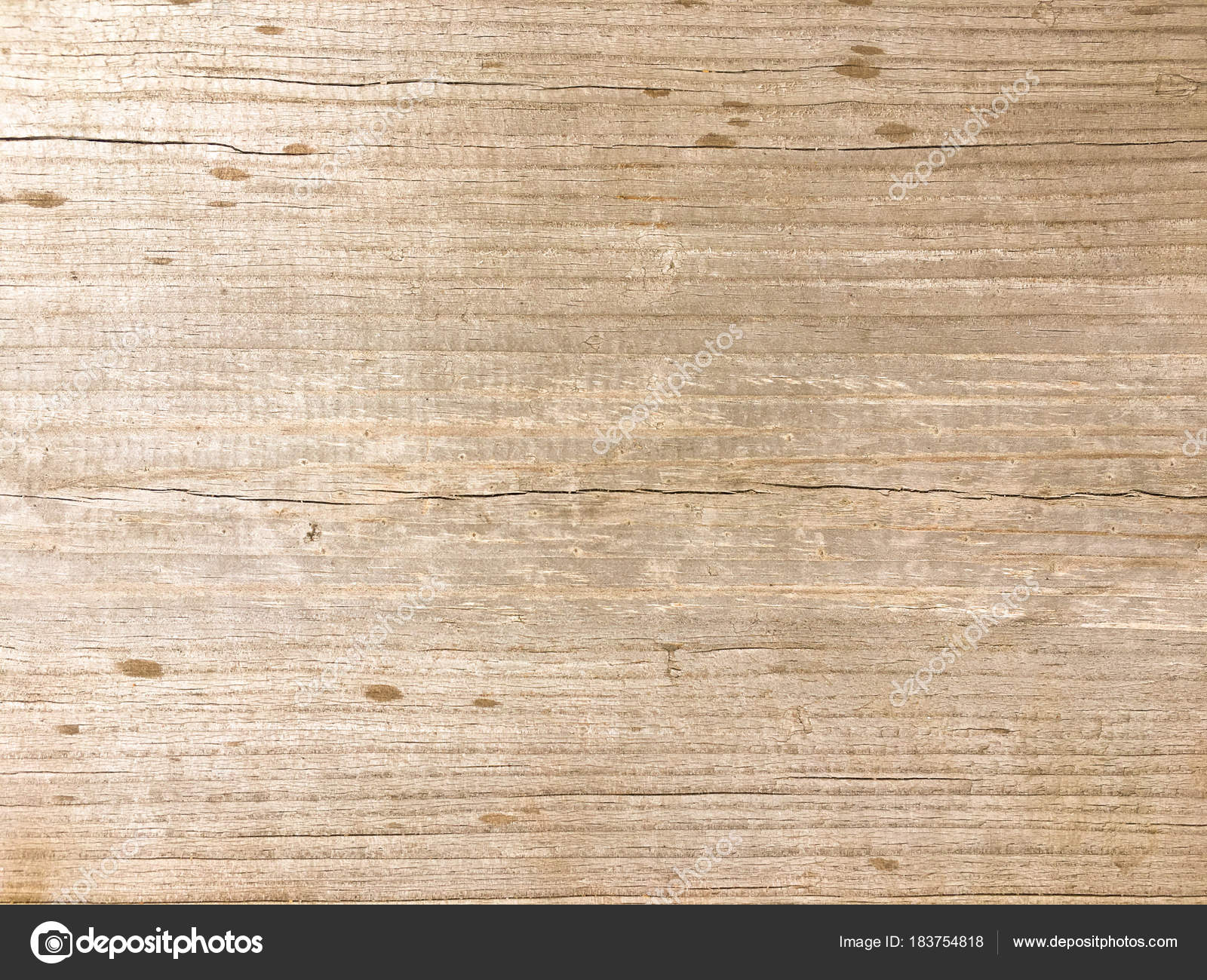 Wood texture background, natural wooden planks. Grunge washed wood ...