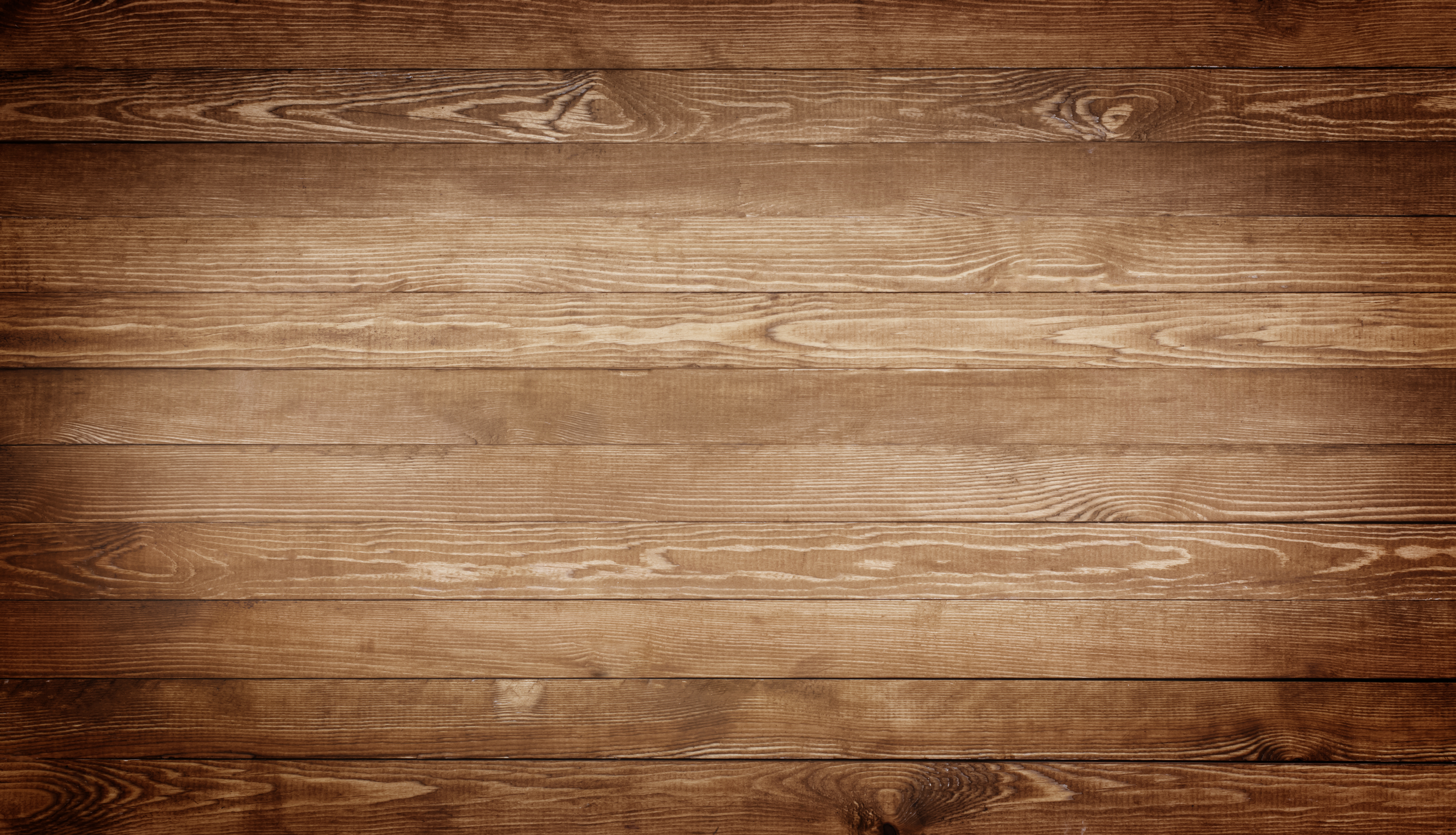 Wood Texture Background. Vintage and Grunge style. - Life Church ...