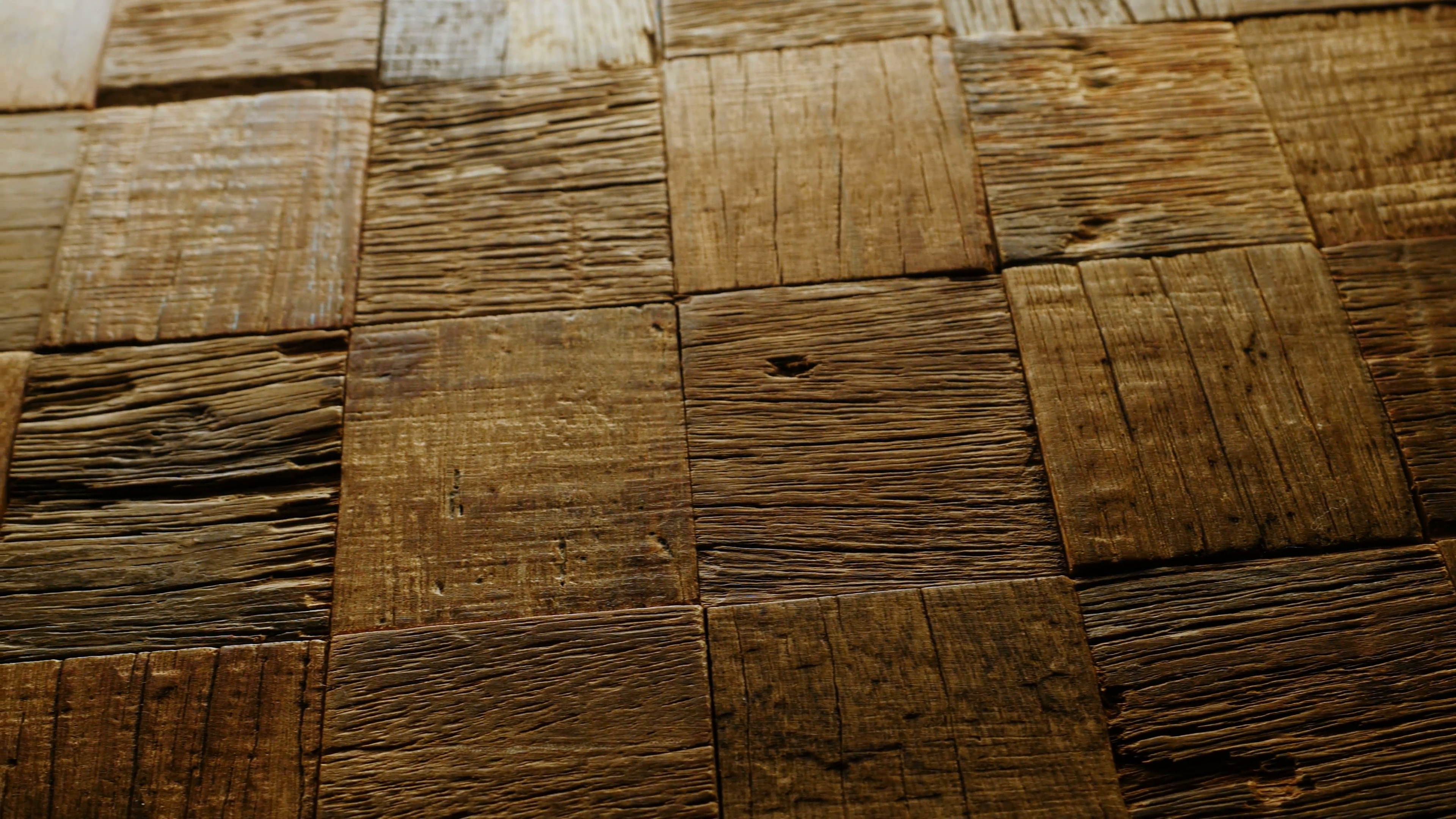 4K wood texture background Stock Video Footage - Videoblocks