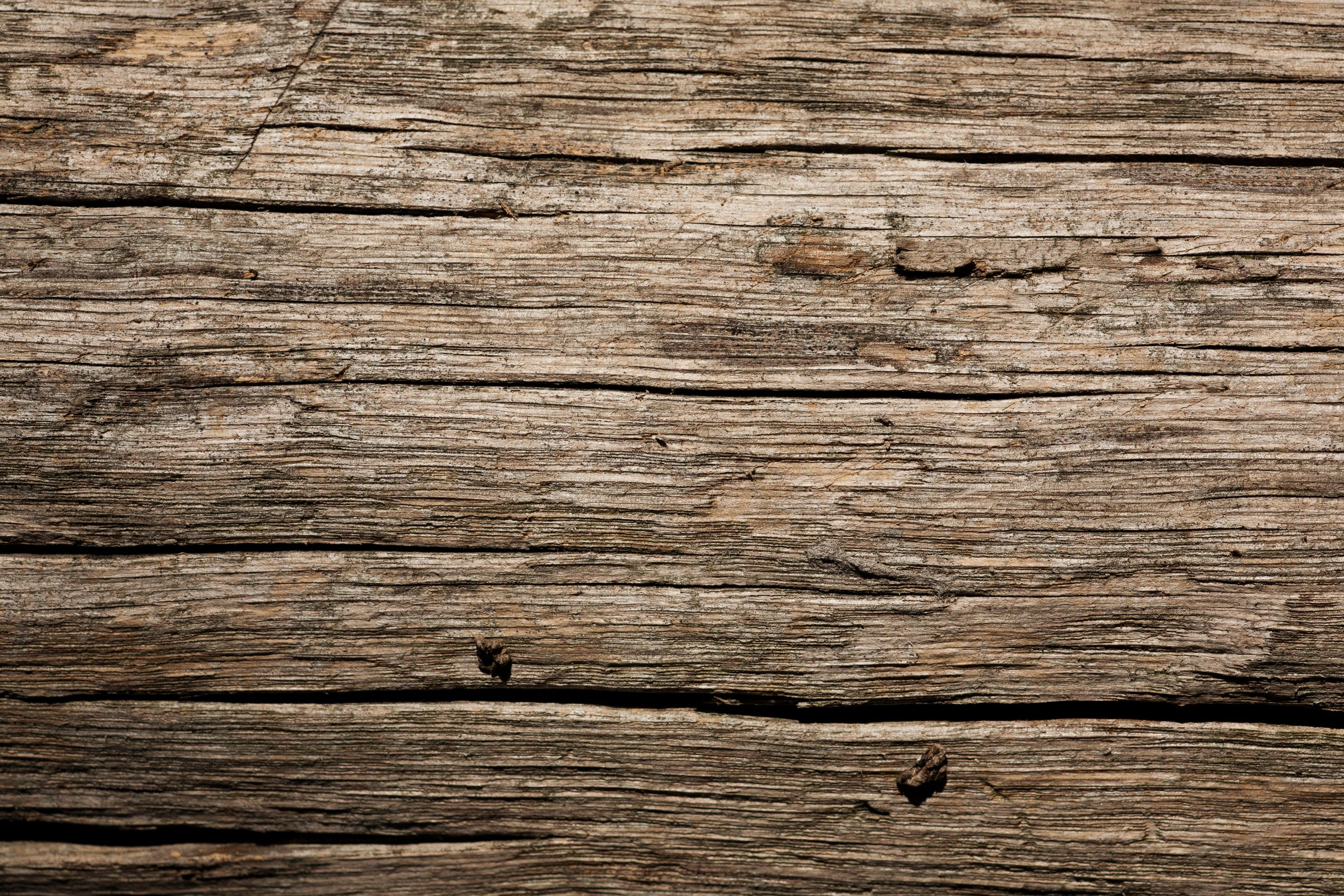 Wooden Background Eighty-six | Photo Texture & Background