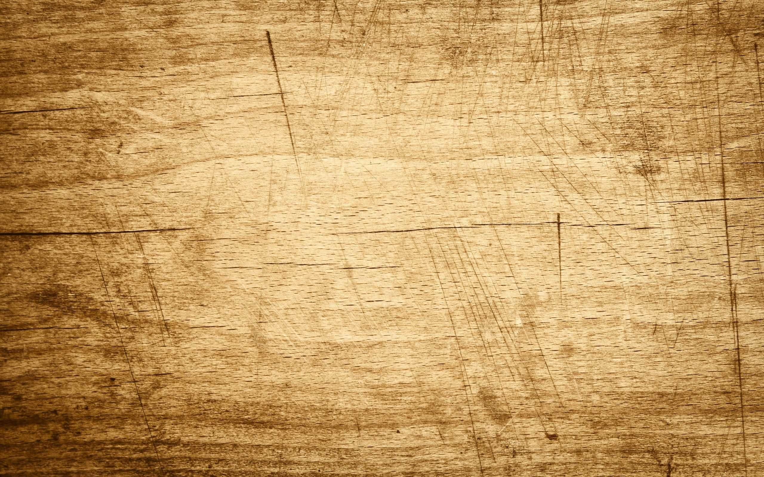 Wood background. photo