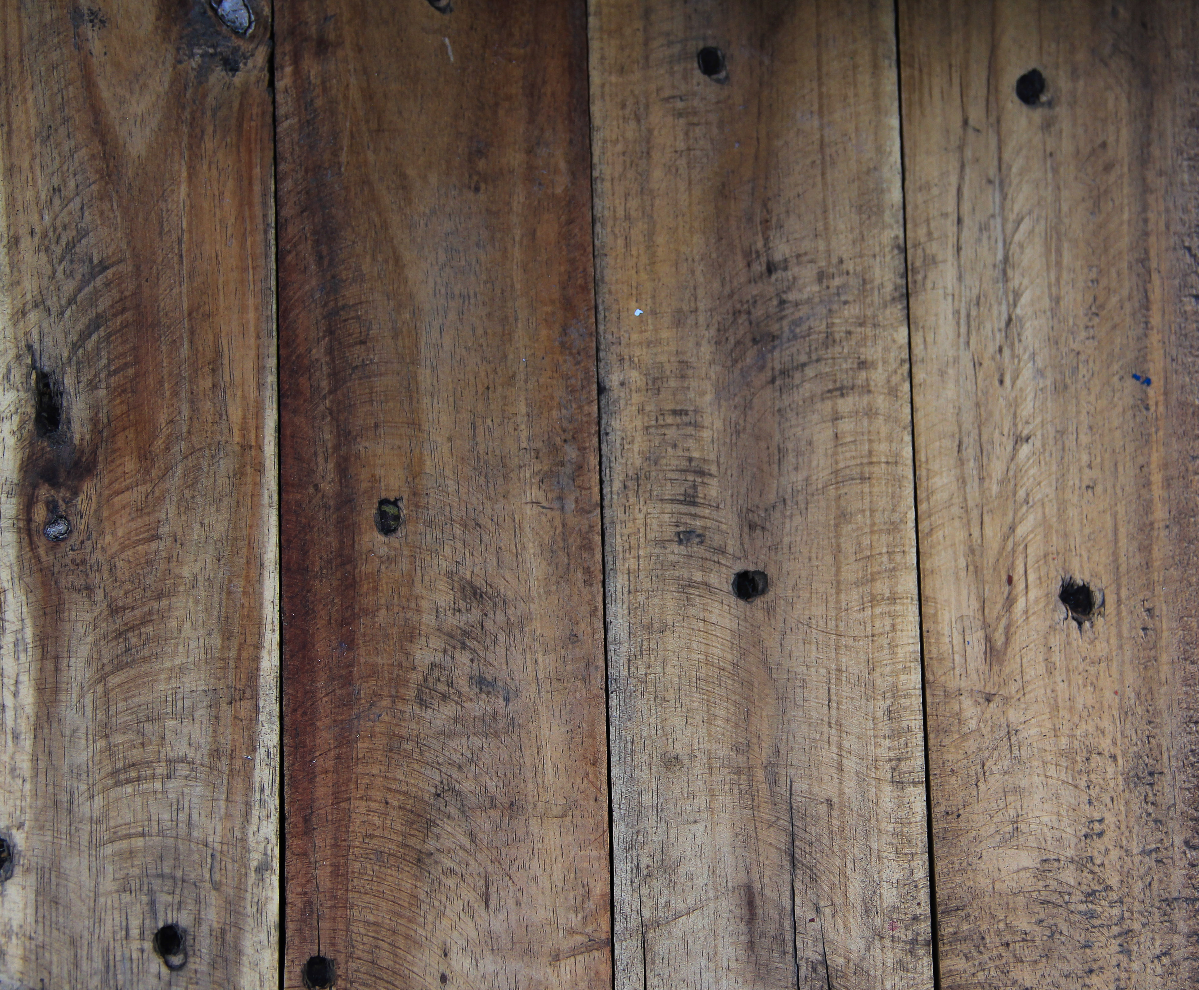 Wood Textures Grunge Texture Rough Knotty Pine Cut Plank Floor - DMA ...