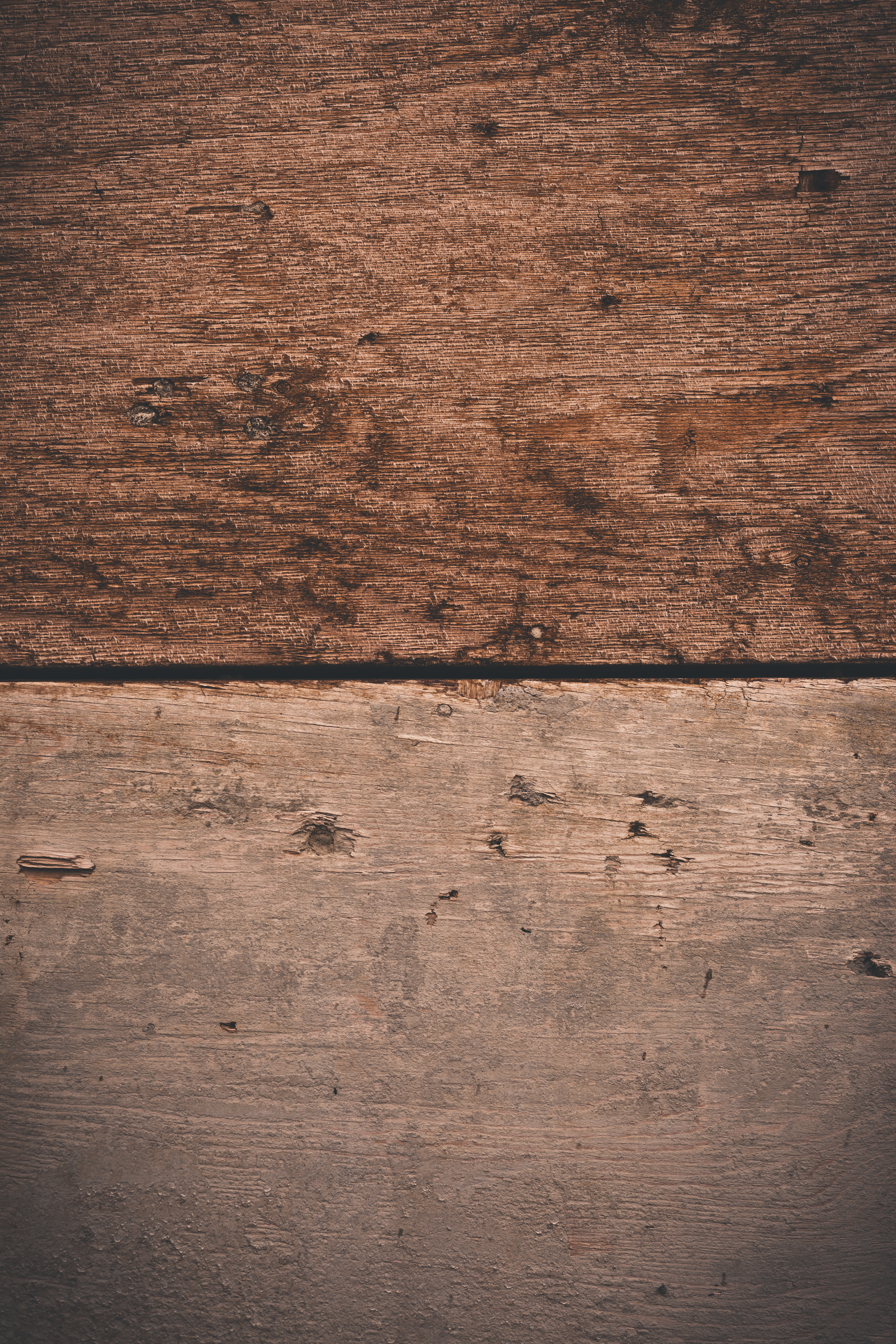 Grunge Wooden Texture, Grunge, Grungy, Old, Planks, HQ Photo
