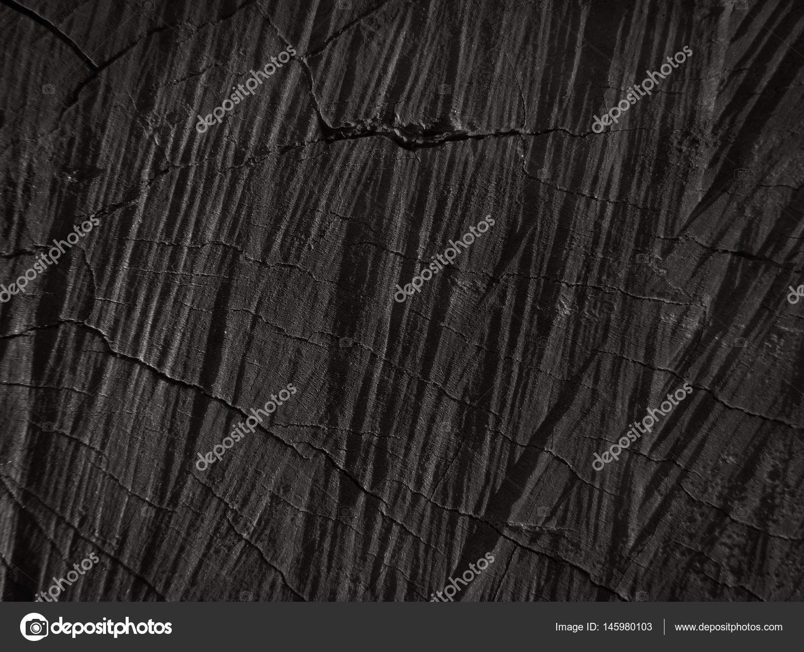 Grungy cracked wooden board by background — Stock Photo © slay19 ...