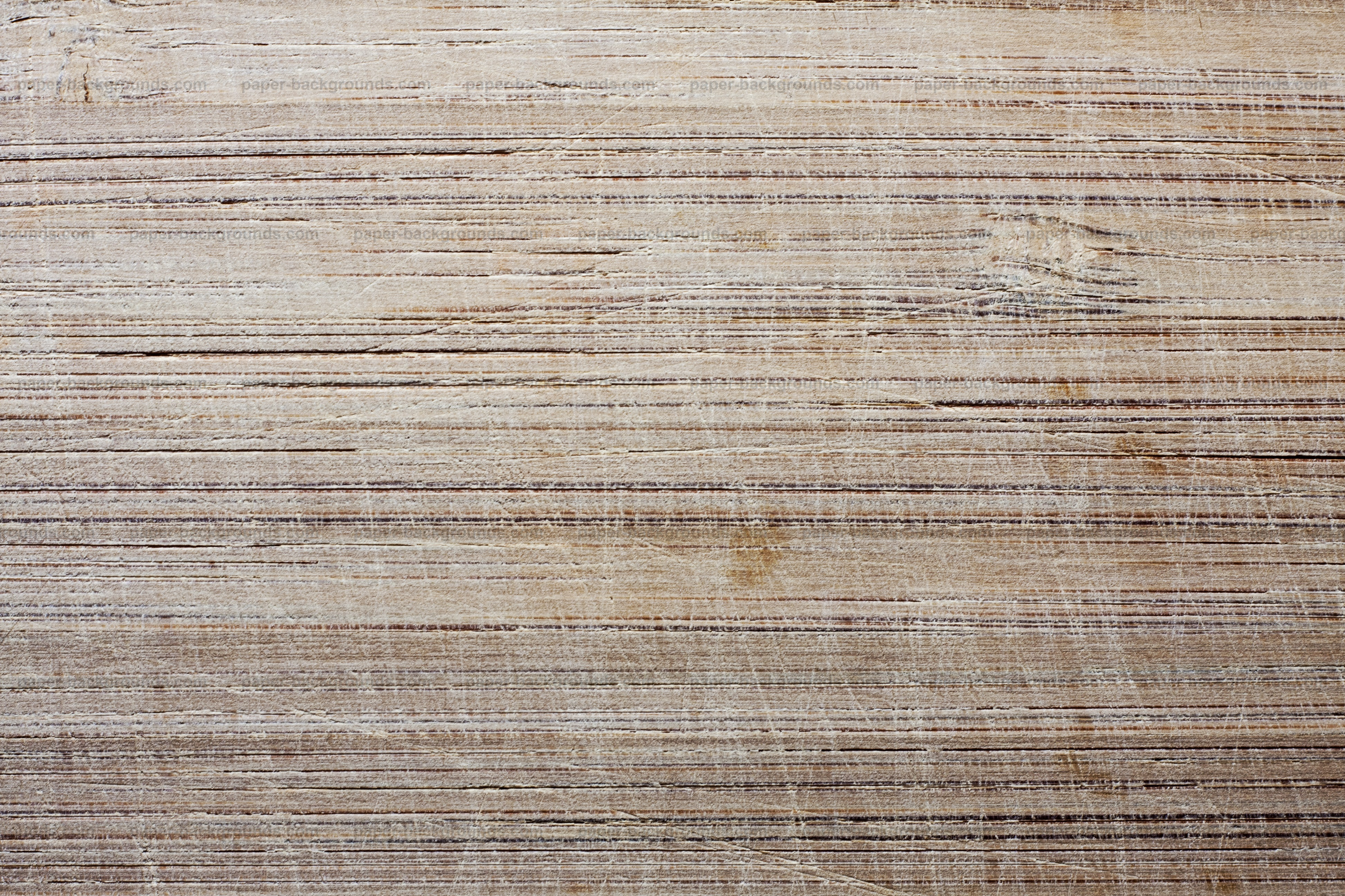 Paper Backgrounds | Bamboo Wood Texture
