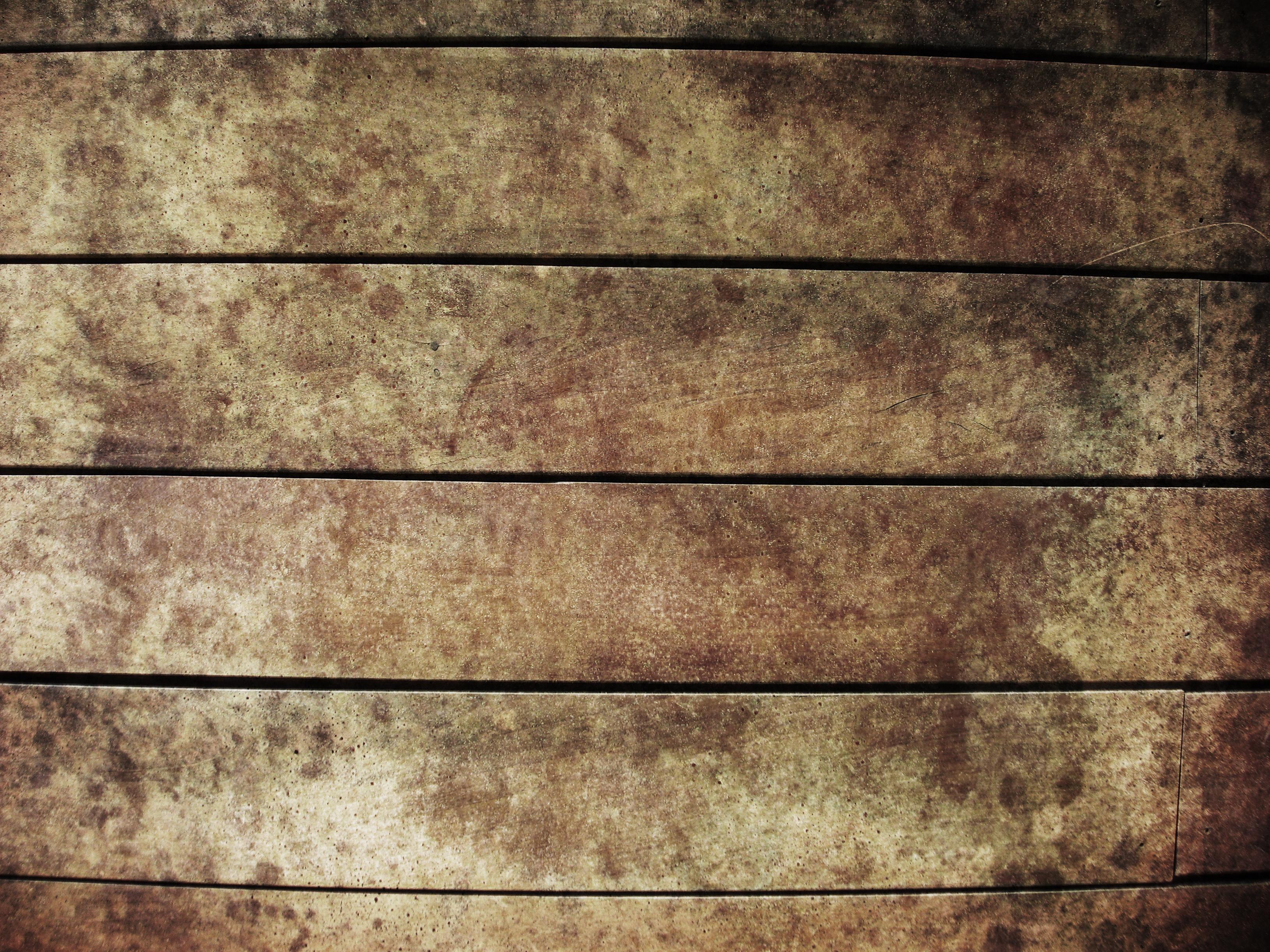 Grungy Wood Texture, Backdrop, Rough, Natural, Oak, HQ Photo