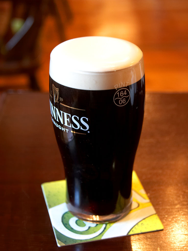 free photo guinness beer lager pint guinness free download
