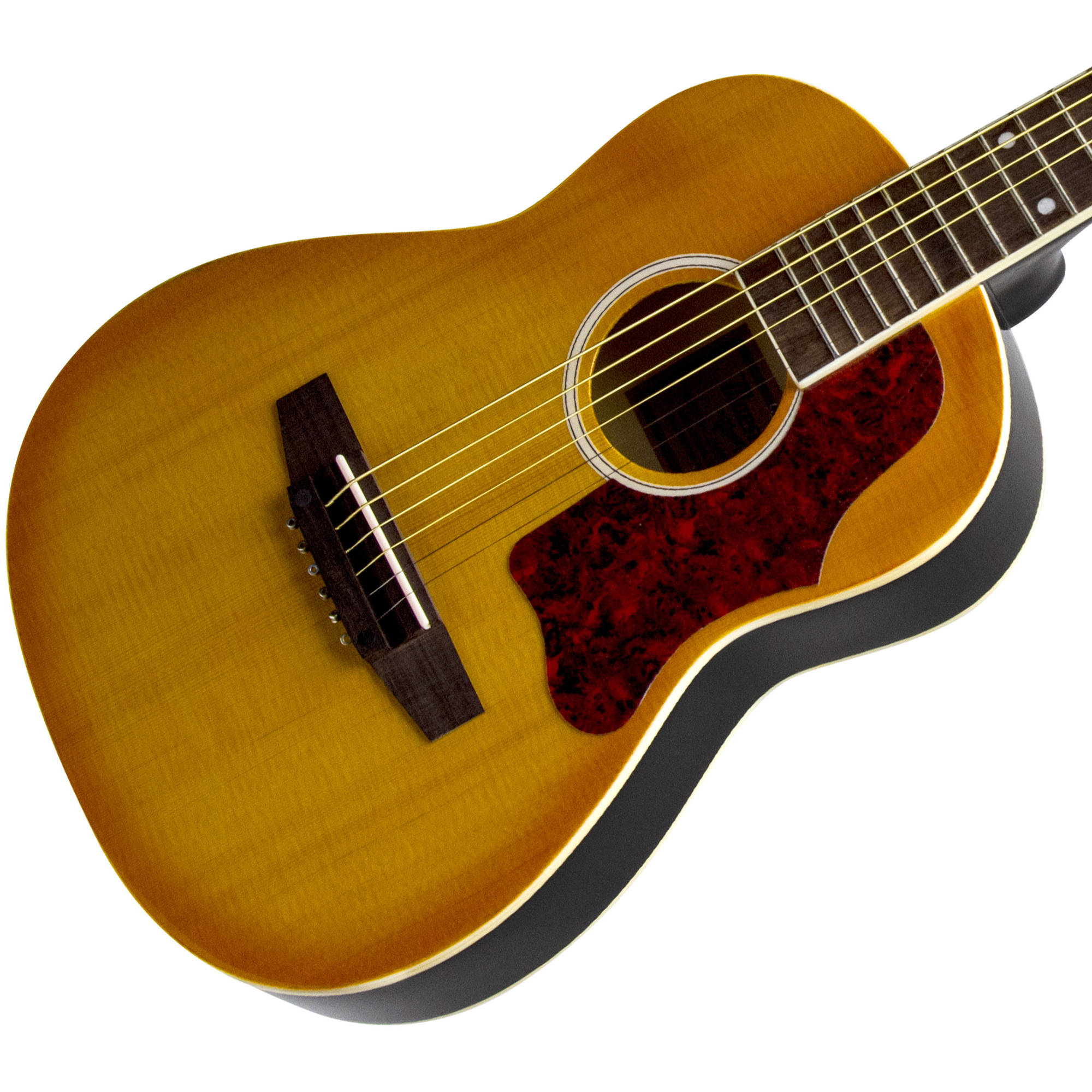 Gibson Acoustic Guitar Kids 30