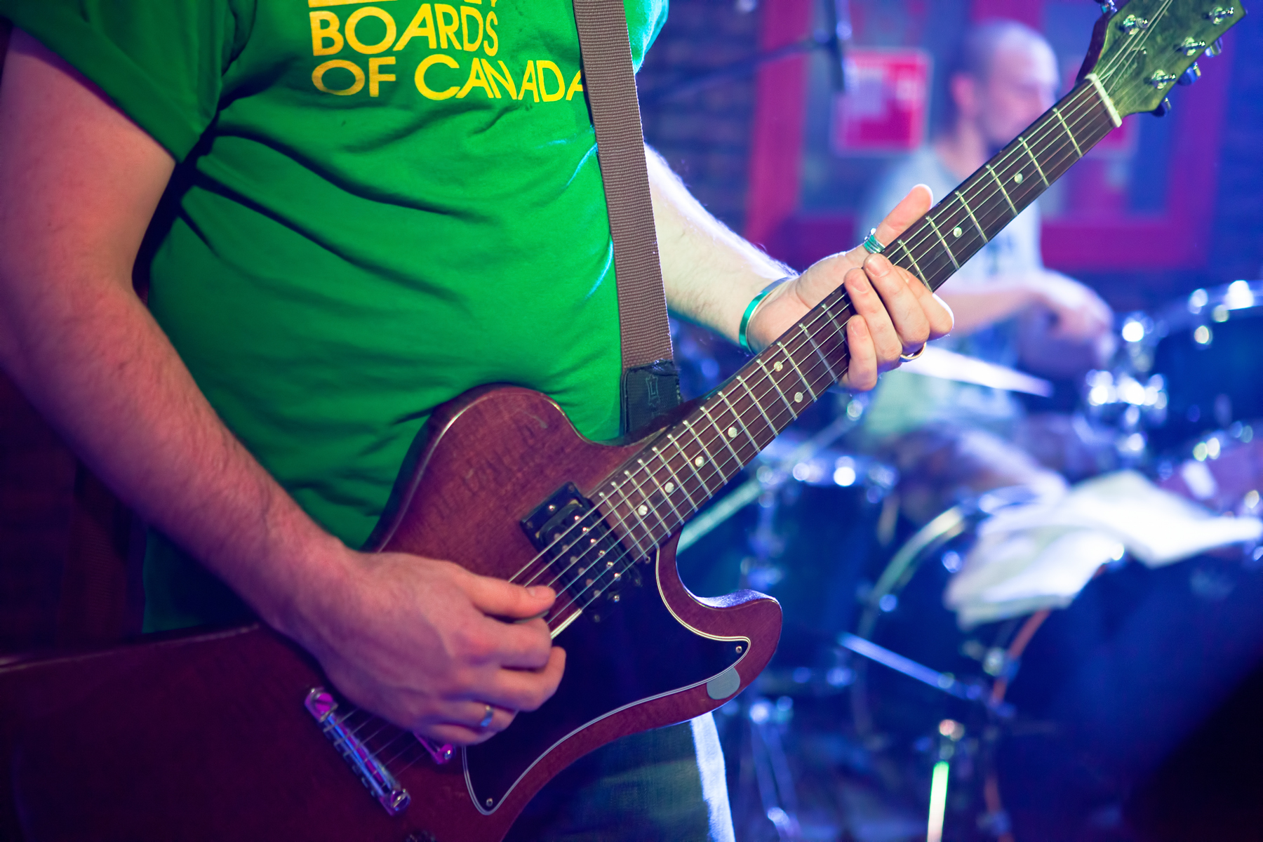Guitar player, Band, Musician, Sound, Rock, HQ Photo