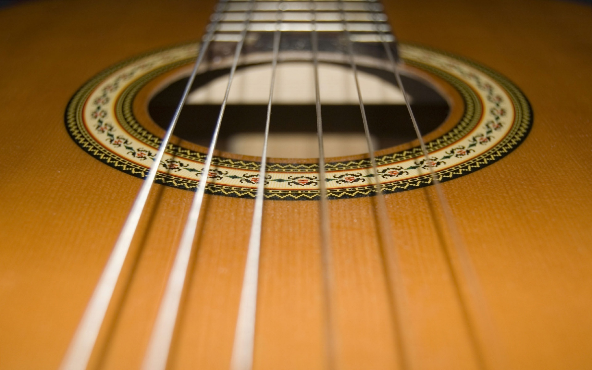 guitar strings   Steve Clayton Official Blog