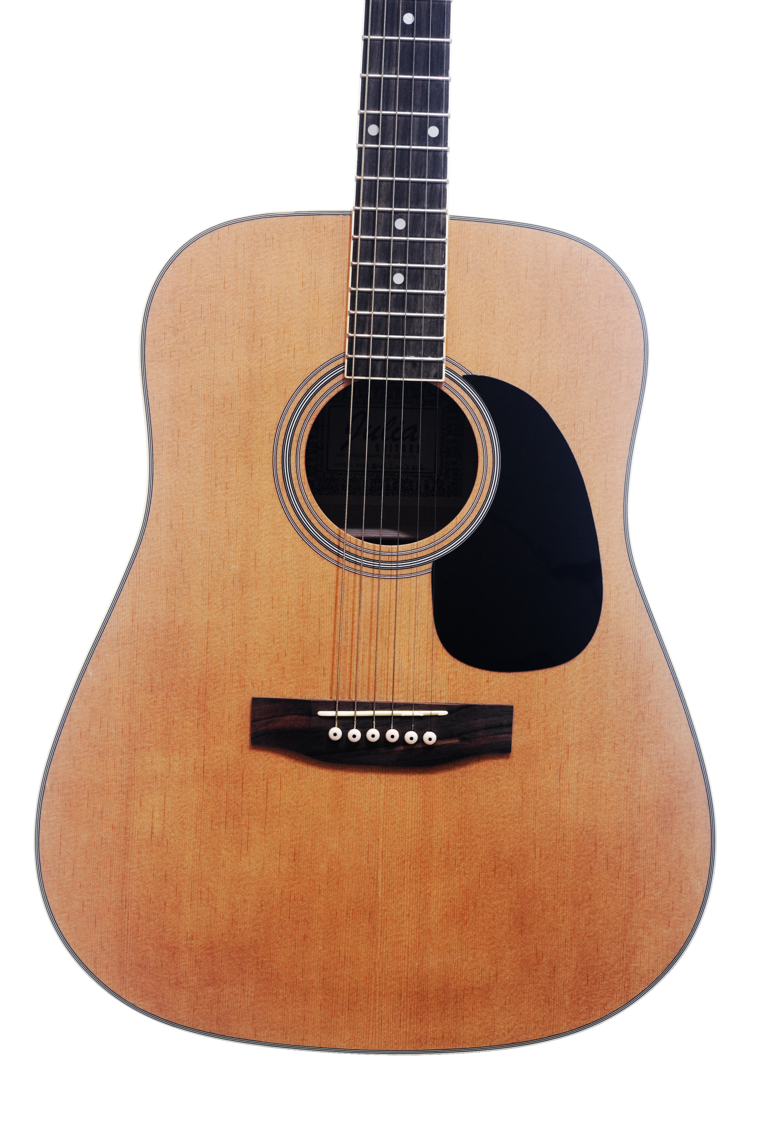 guitar, acoustic guitar