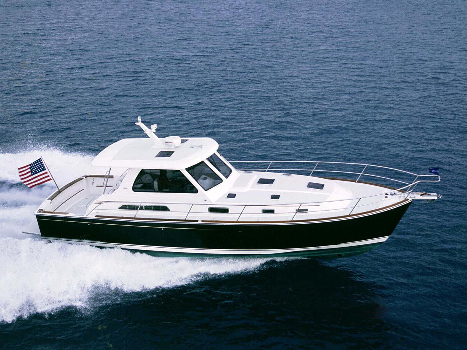 Speed Yacht in Goa | Luxury Private Boats and Yachts in Goa ...