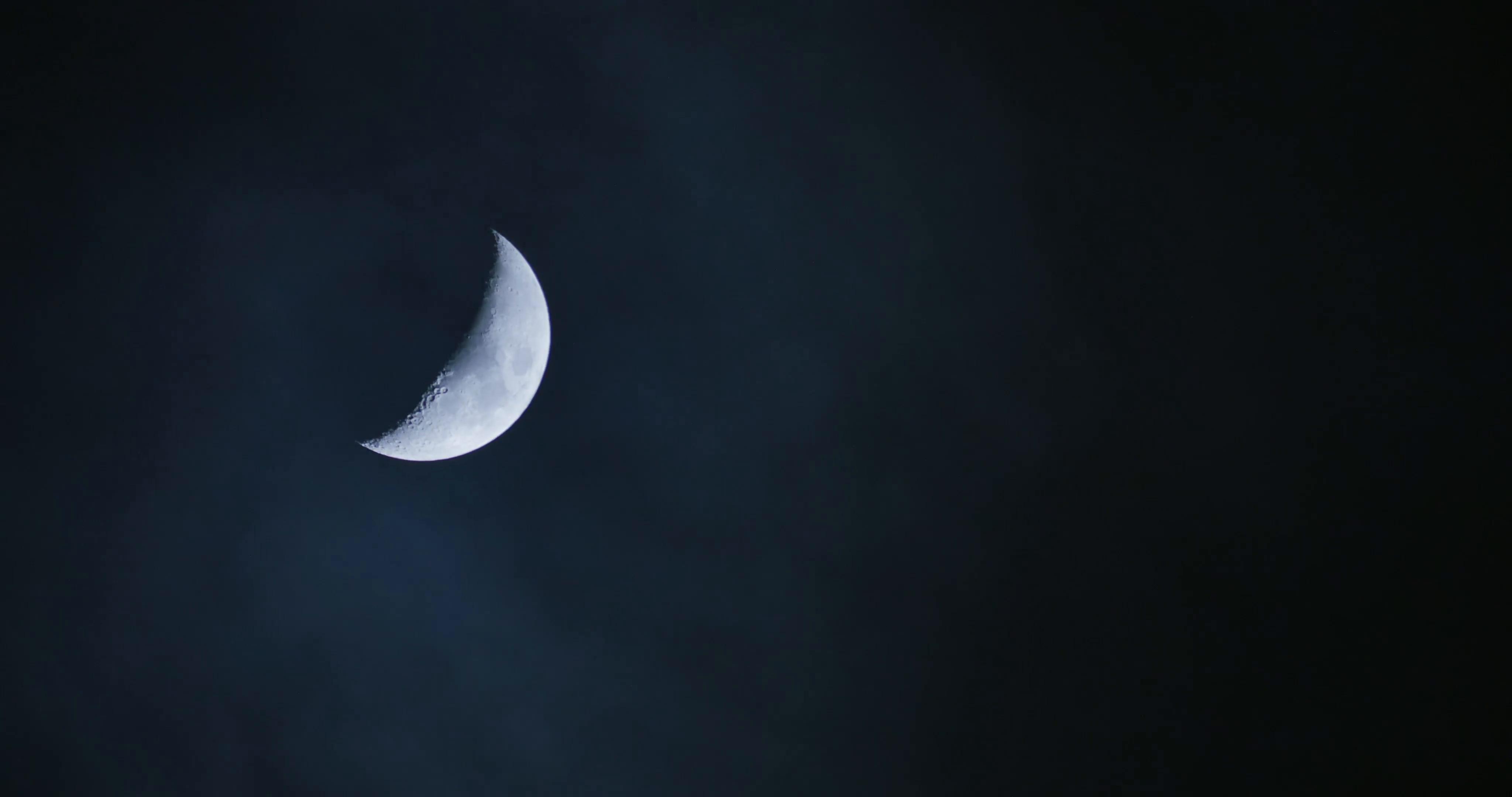 free photo  half moon - beautiful  black  brasil - free download