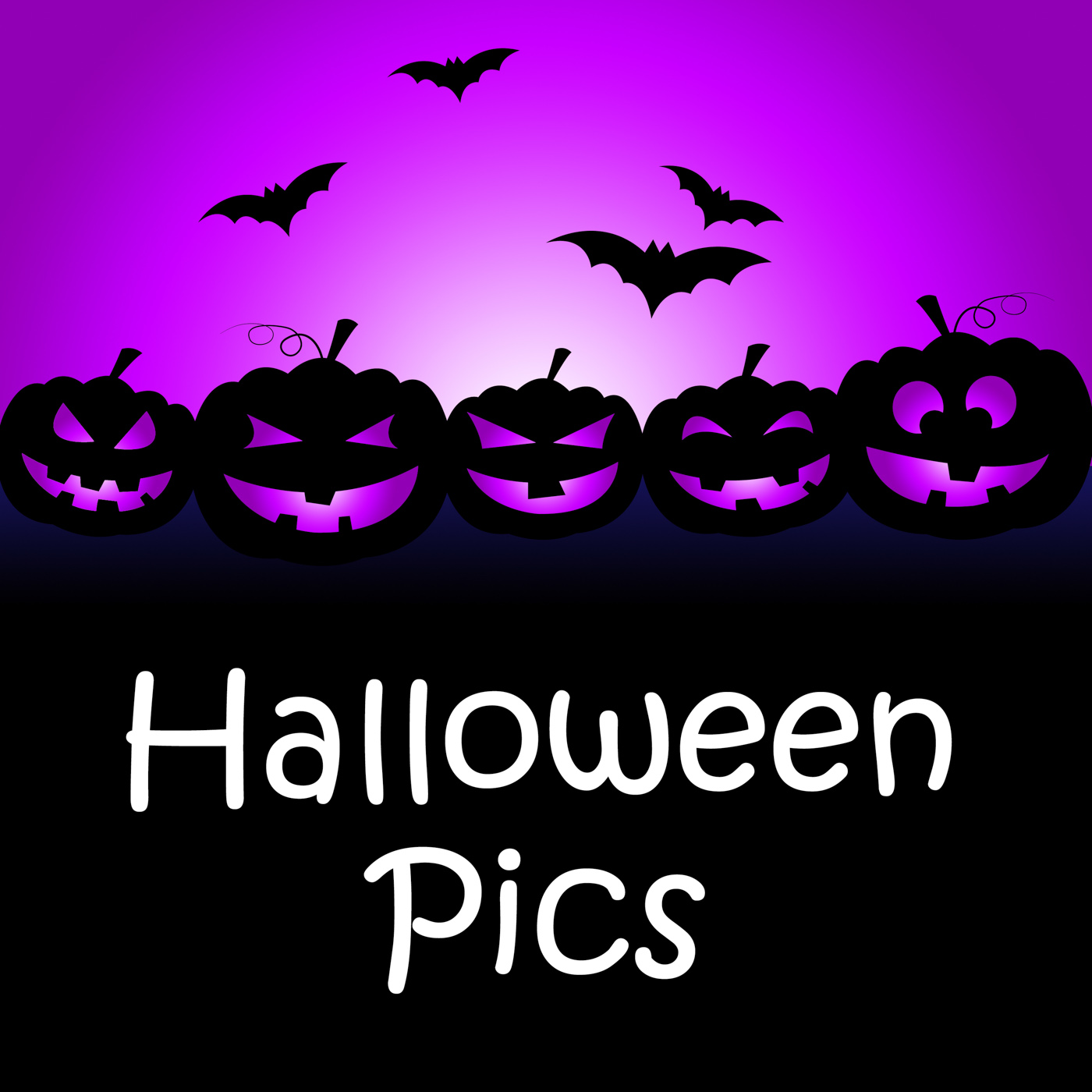 Halloween pics indicates trick or treat and autumn photo