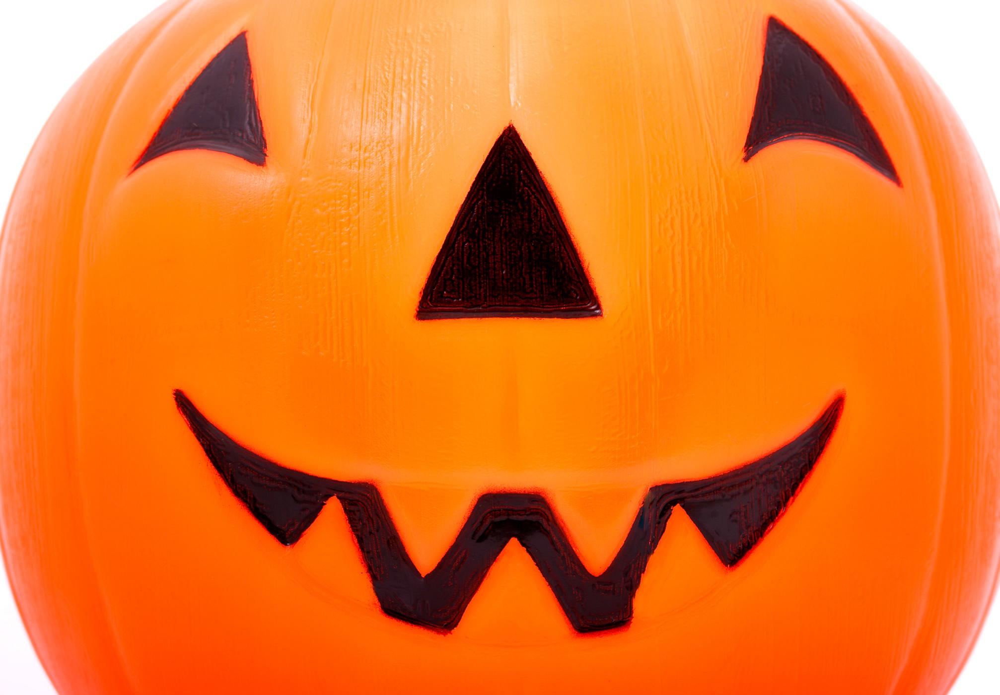 Halloween Pumpkin For Trick Or Treat, Artistic, Jack-o-lantern, Trick, Treat, HQ Photo