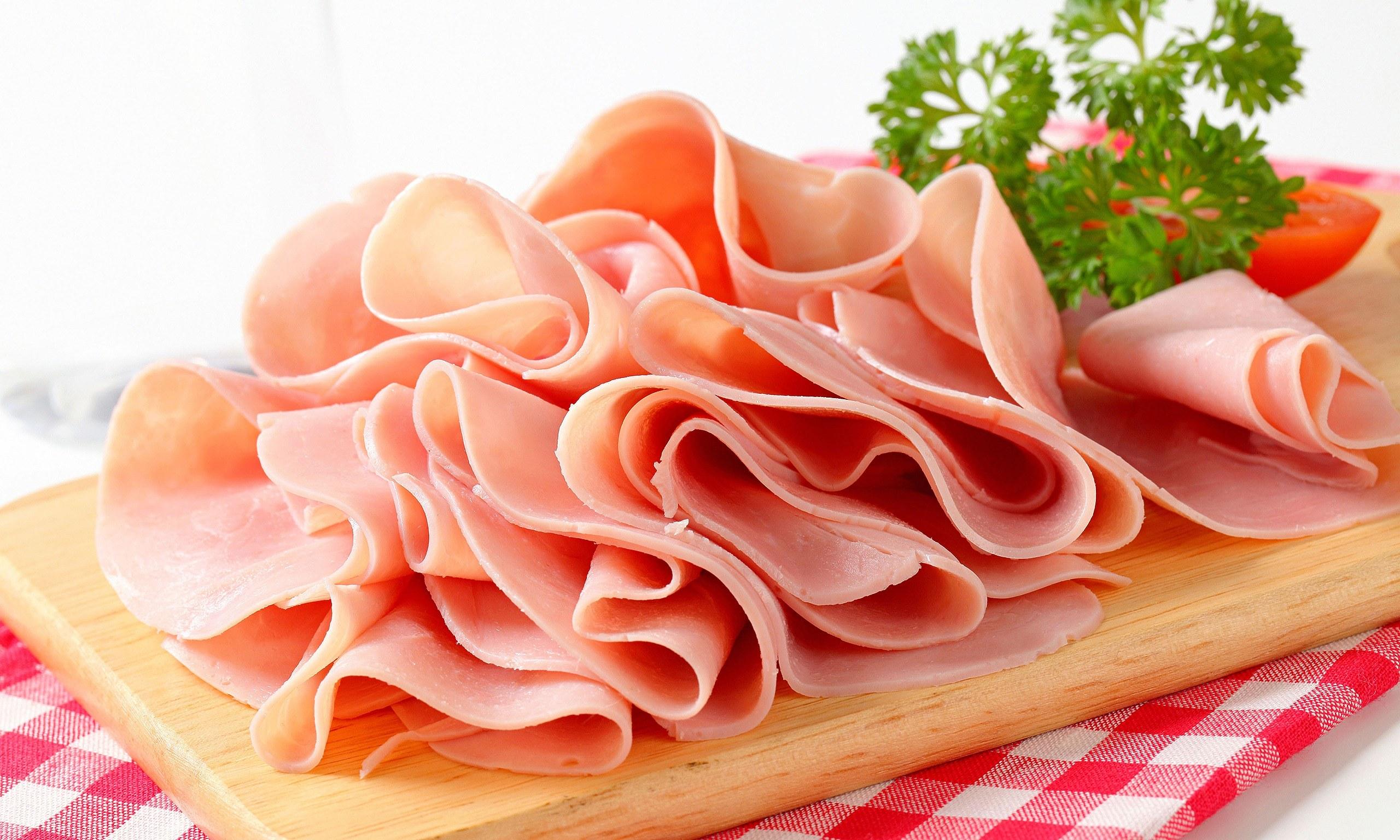 Gluten Free Ham List - The Ultimate Guide