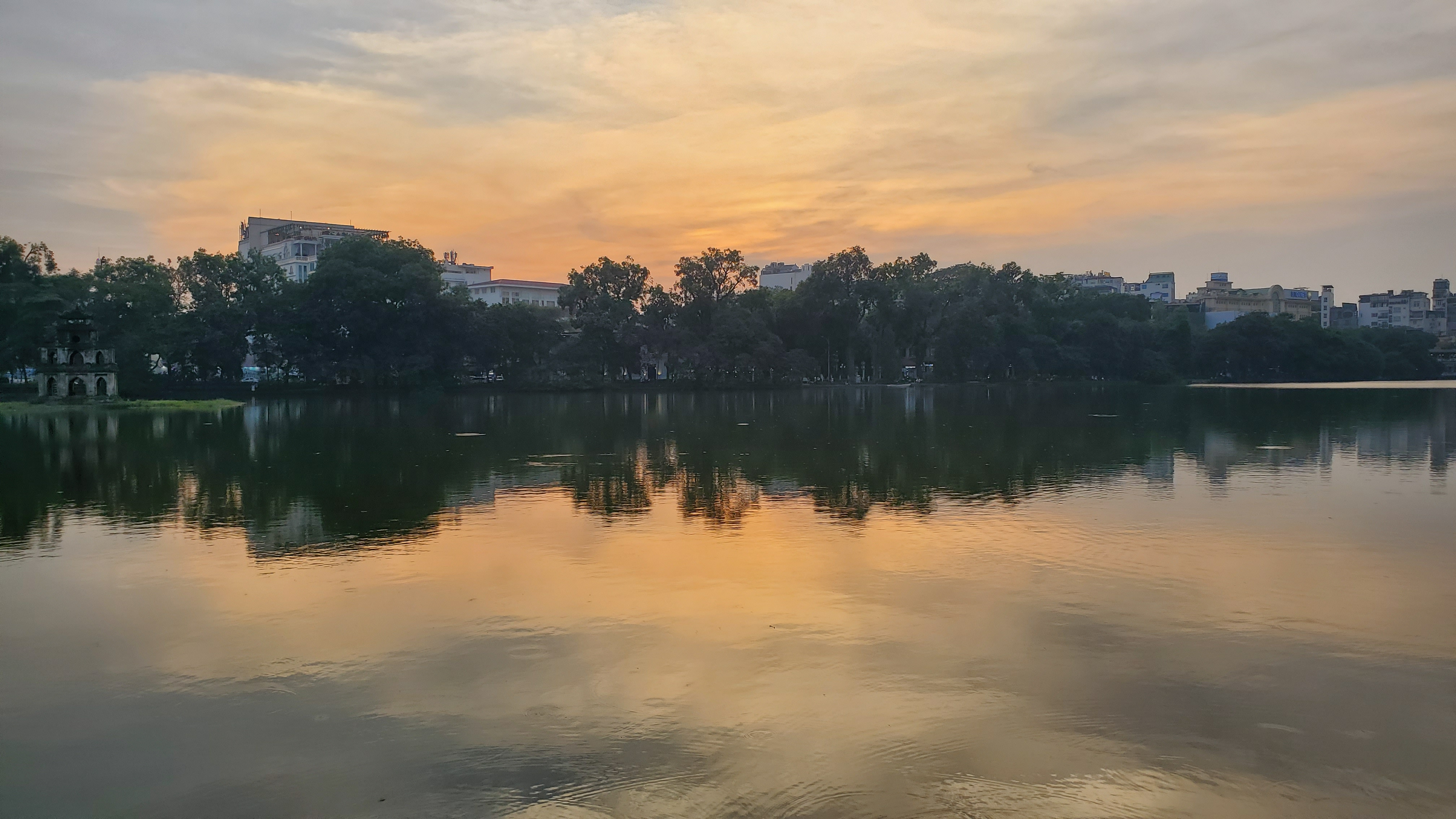Hanoi, vietnam photo