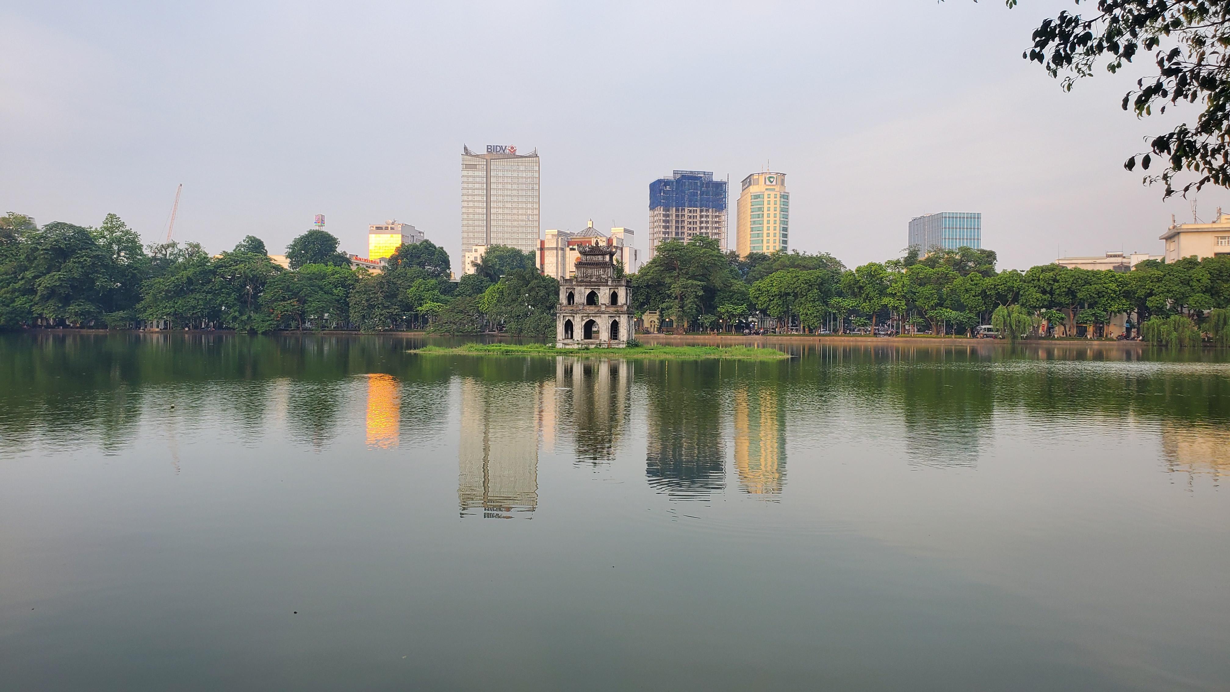 Hanoi, Vietnam, Hanoi, Vietnam