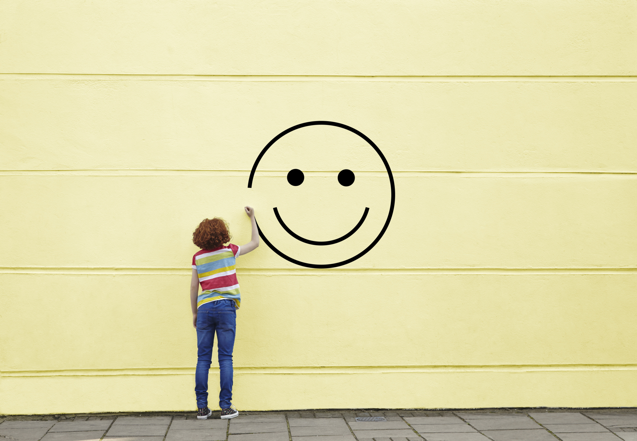 Why Smart, Successful People Don't Value Happiness Enough | Fortune