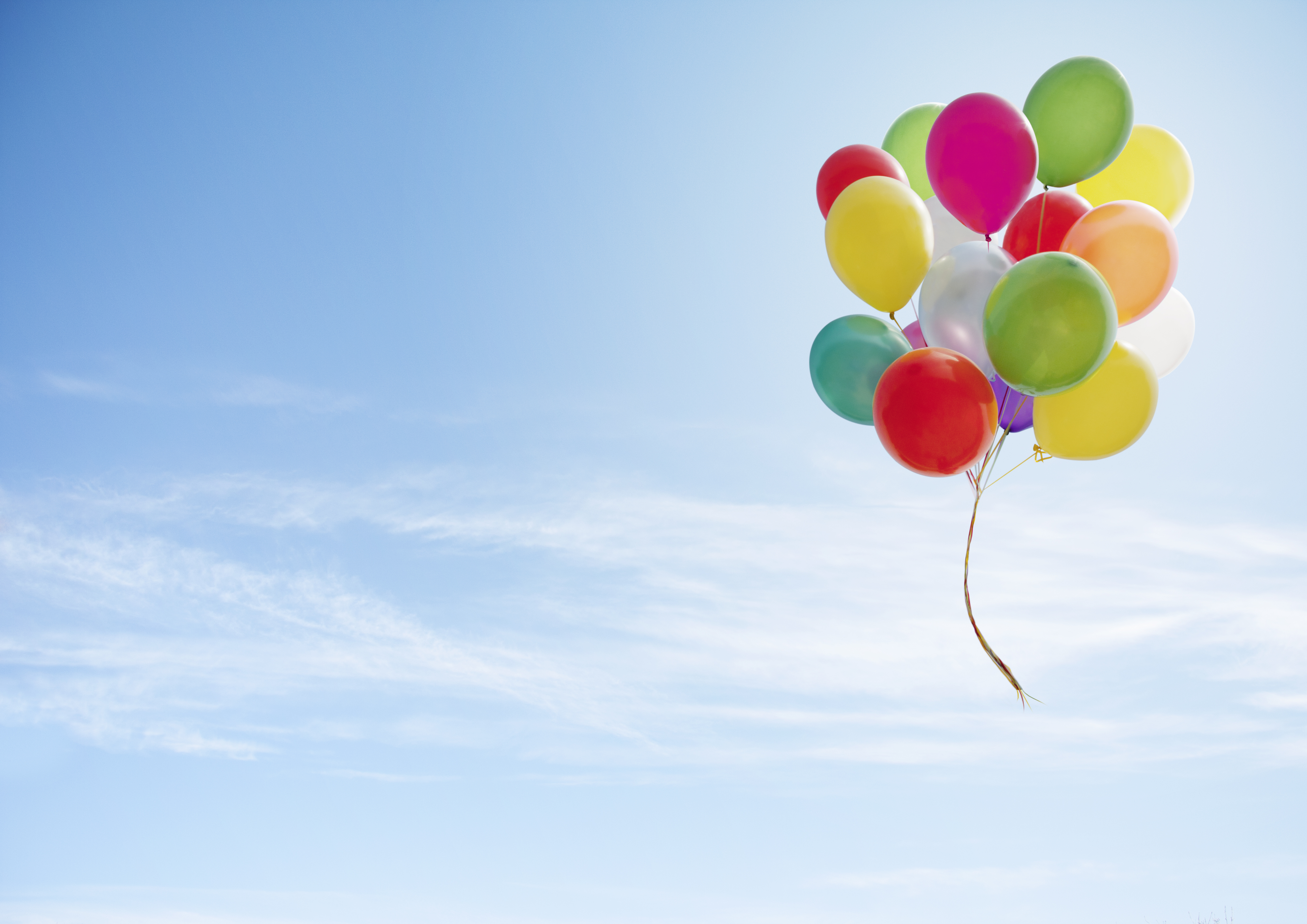 Happiness: 7 Habits to Live By | Time