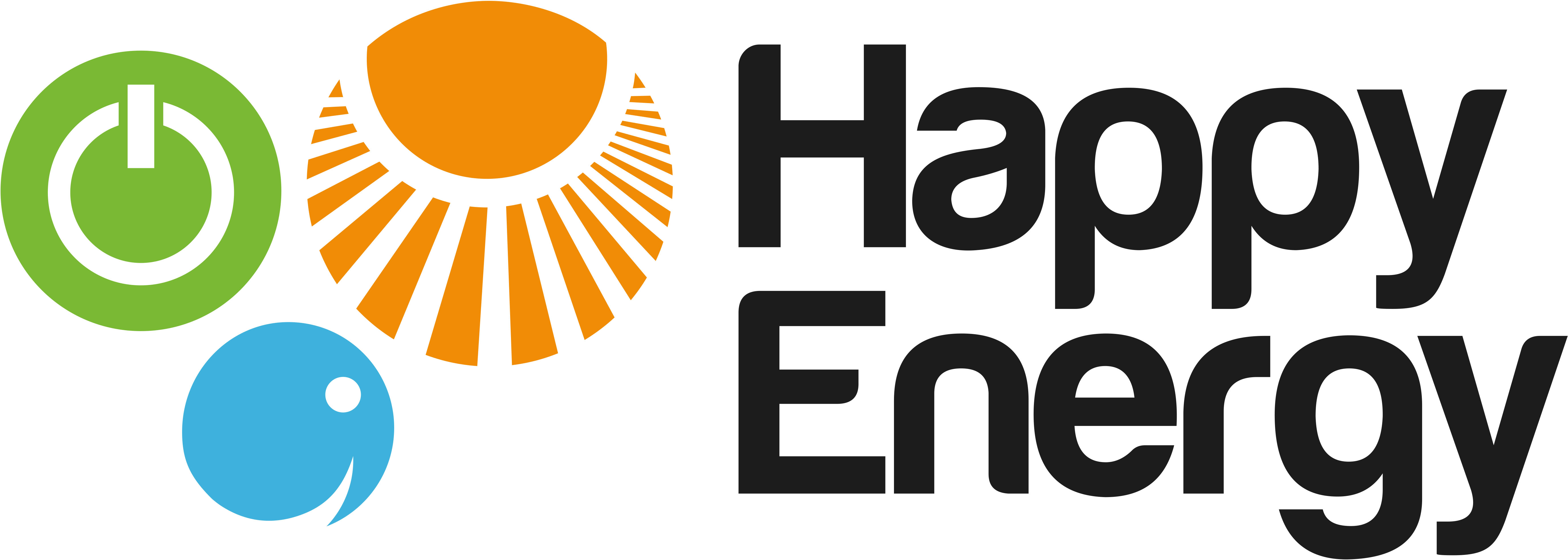Happy Energy Heating engineers and renewable energy in Cornwall and ...
