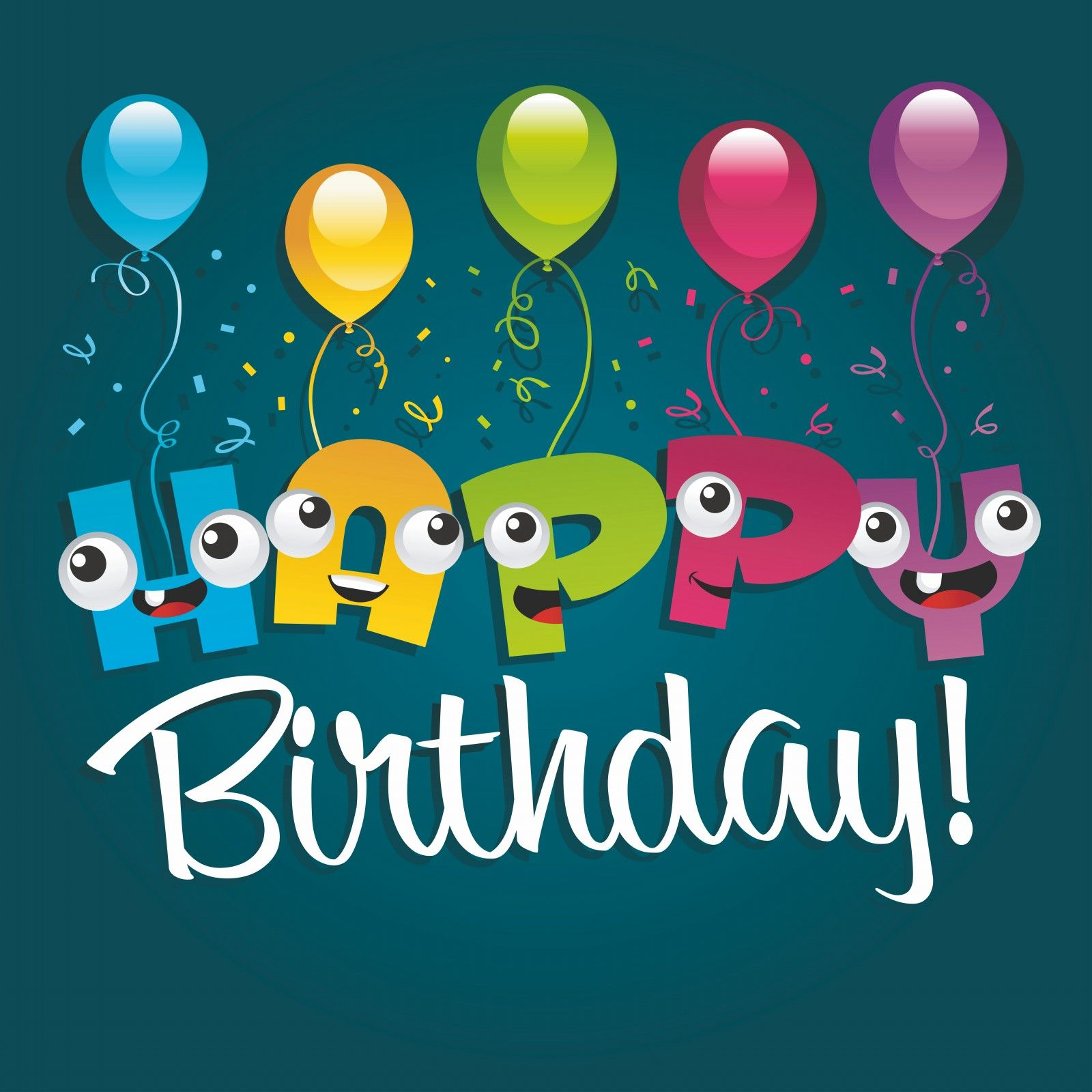 Happy-Birthday-Cards3.jpg   Holiday & Birthday Wishes ect ...