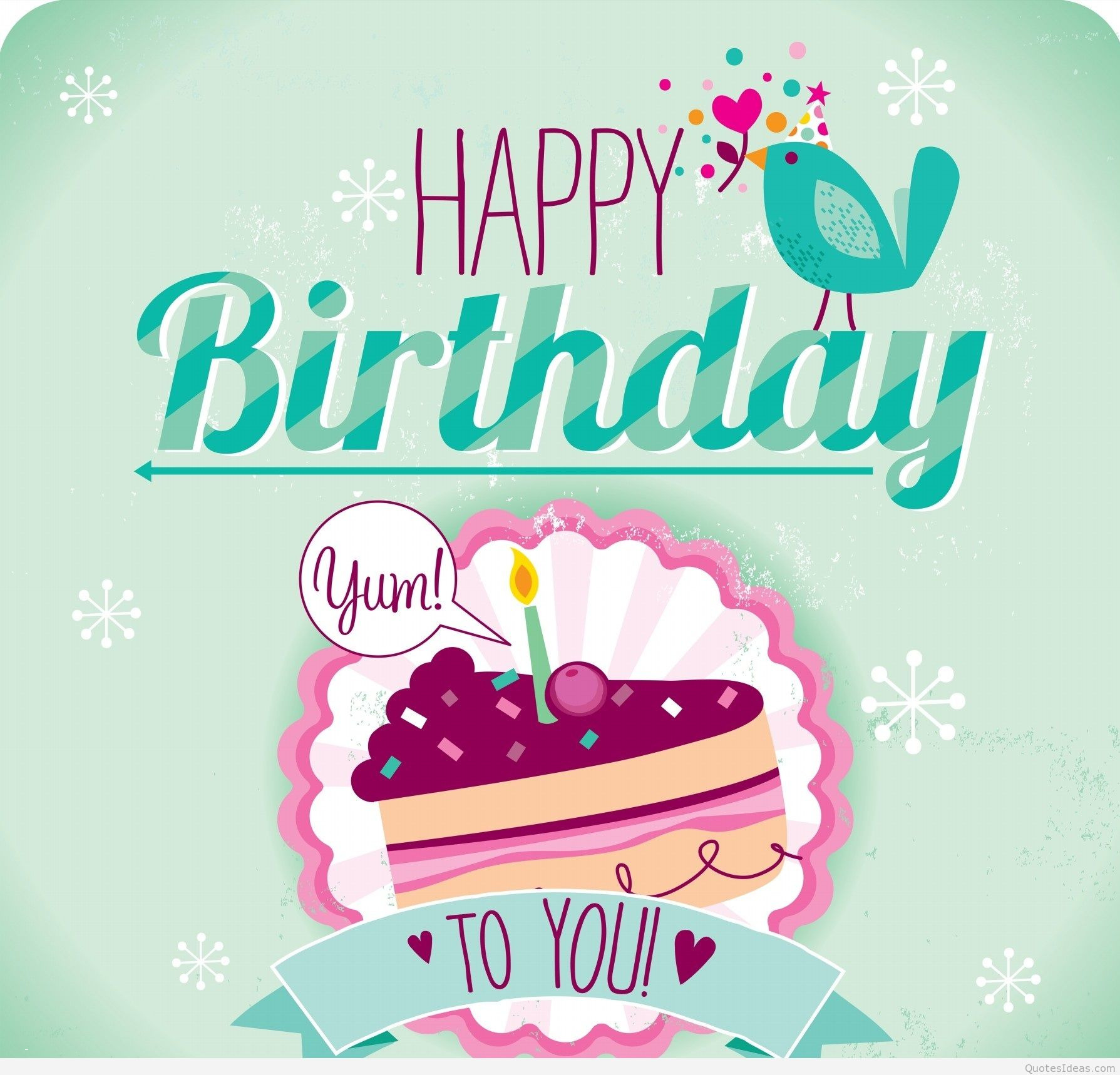 Birthday Greeting Cards Best Of Happy Birthday Cards and Greetings ...