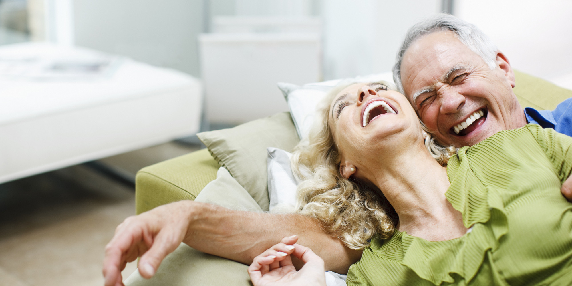 o-HAPPY-SENIOR-COUPLE-facebook » Organika Health Products