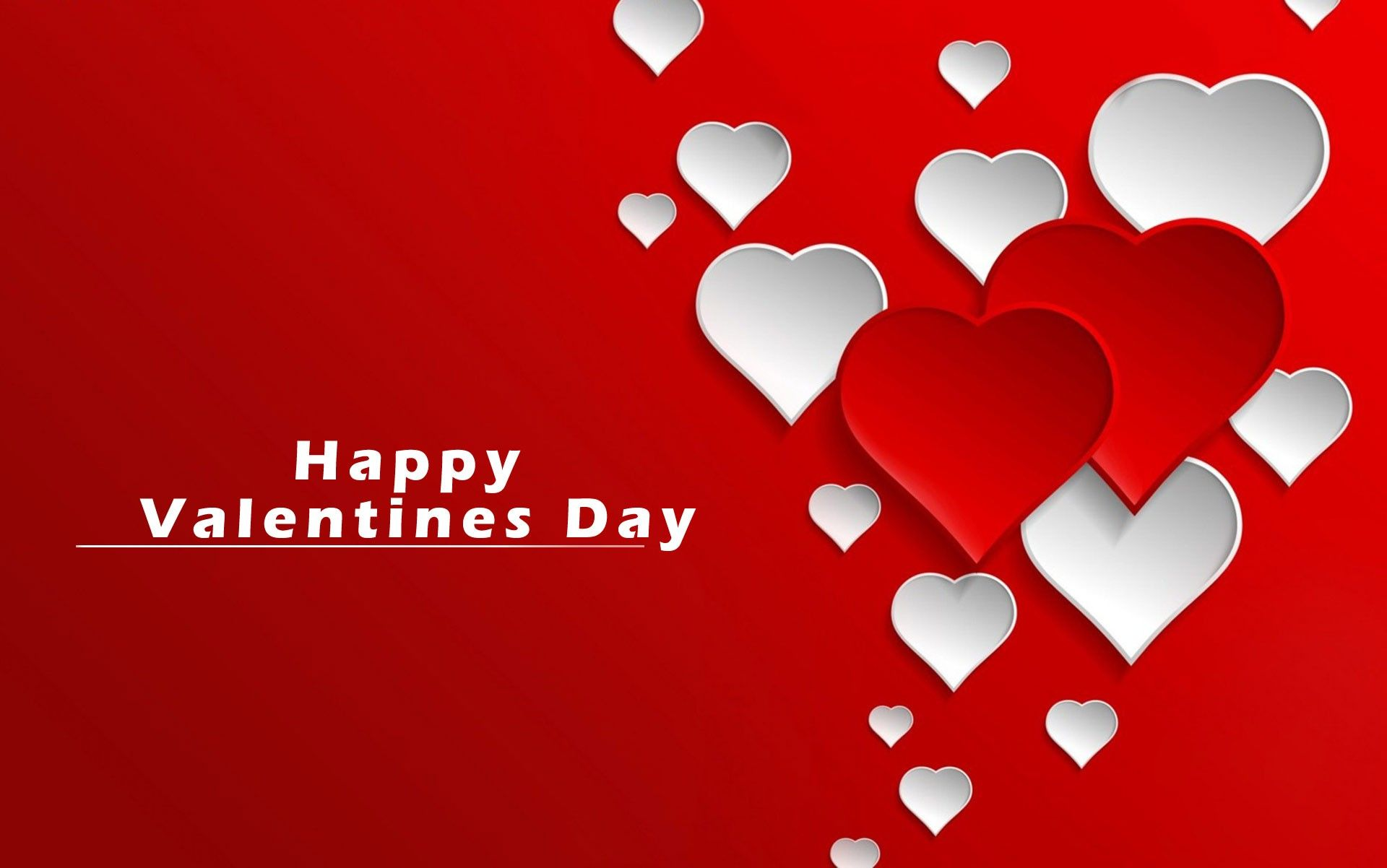Happy Valentines' Day Images pictures wallpapers (8) | i | Pinterest