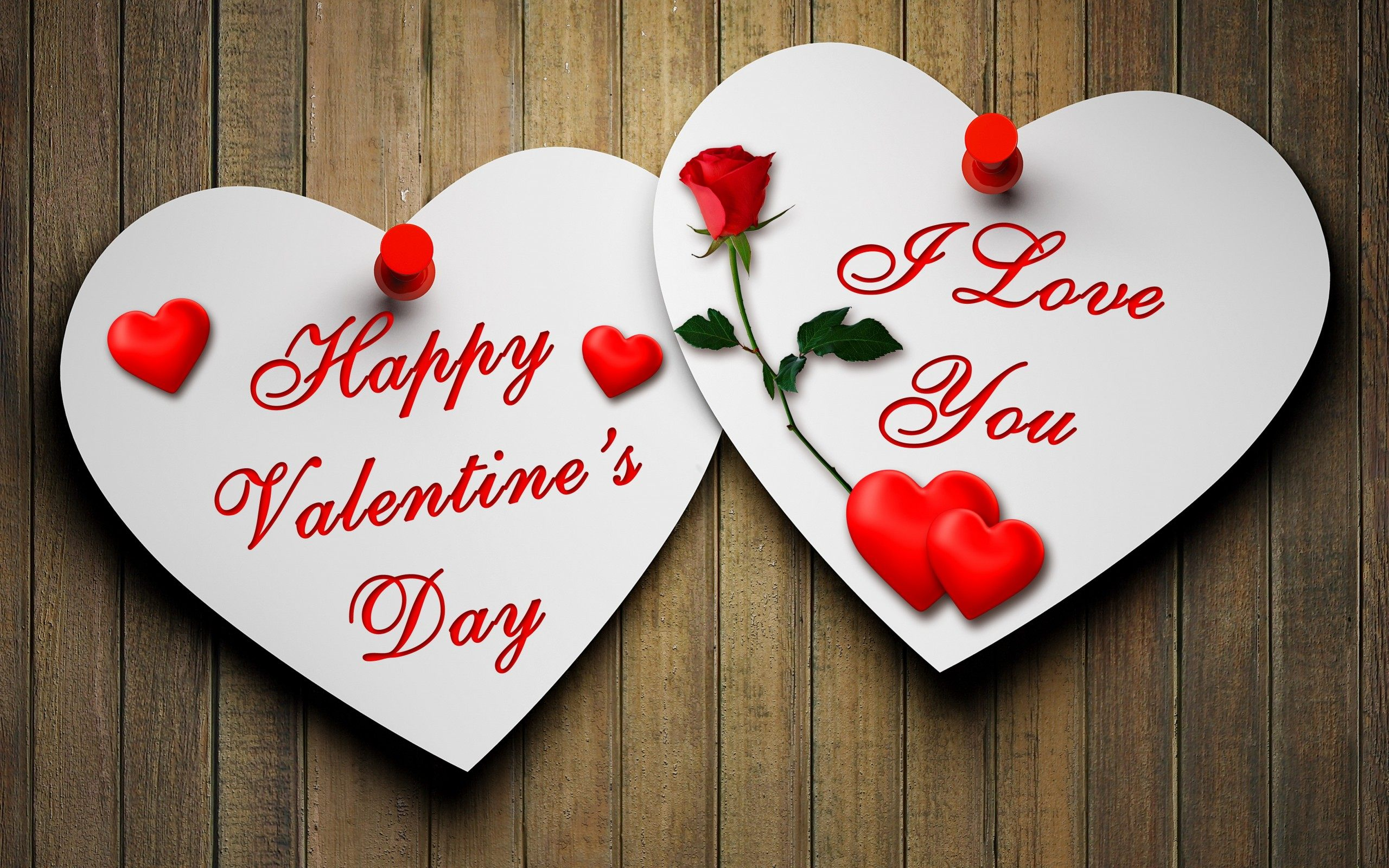 happy valentines day and i love you happy valentine day i love you ...
