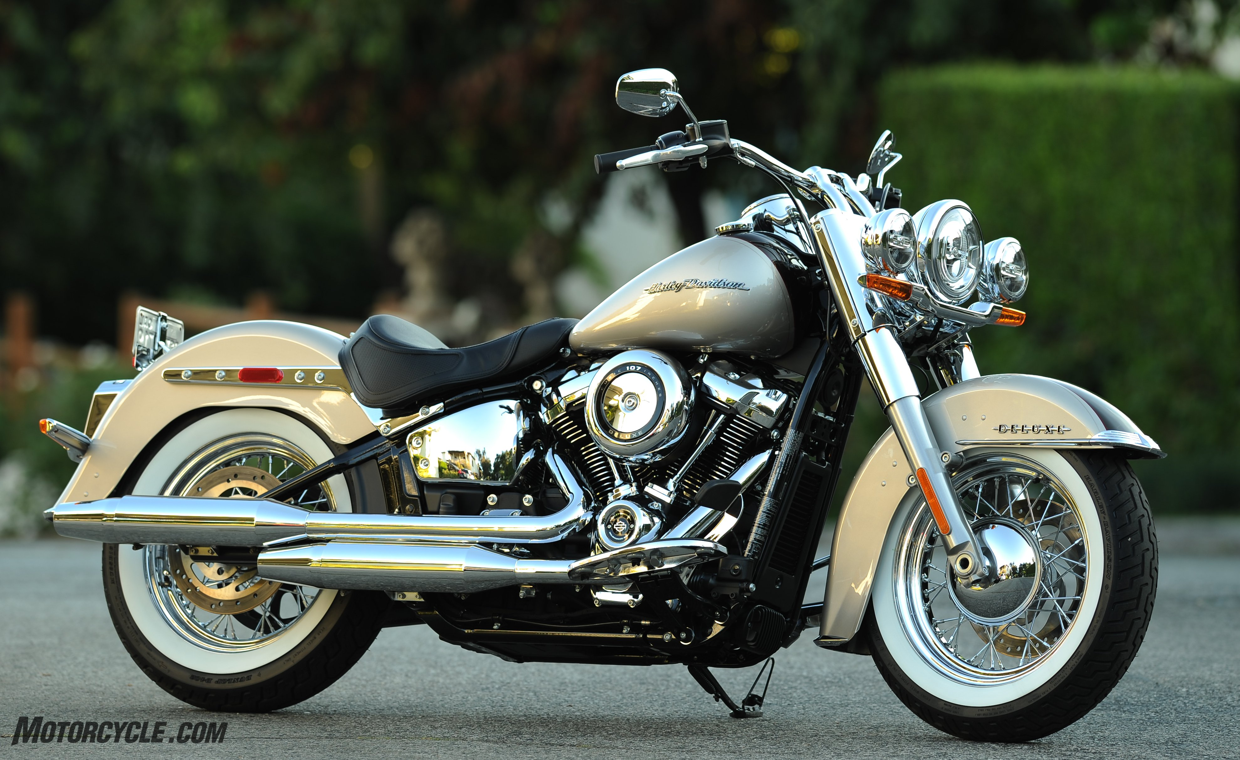 091817-Harley-Davidson-Deluxe-9892 - Motorcycle.com
