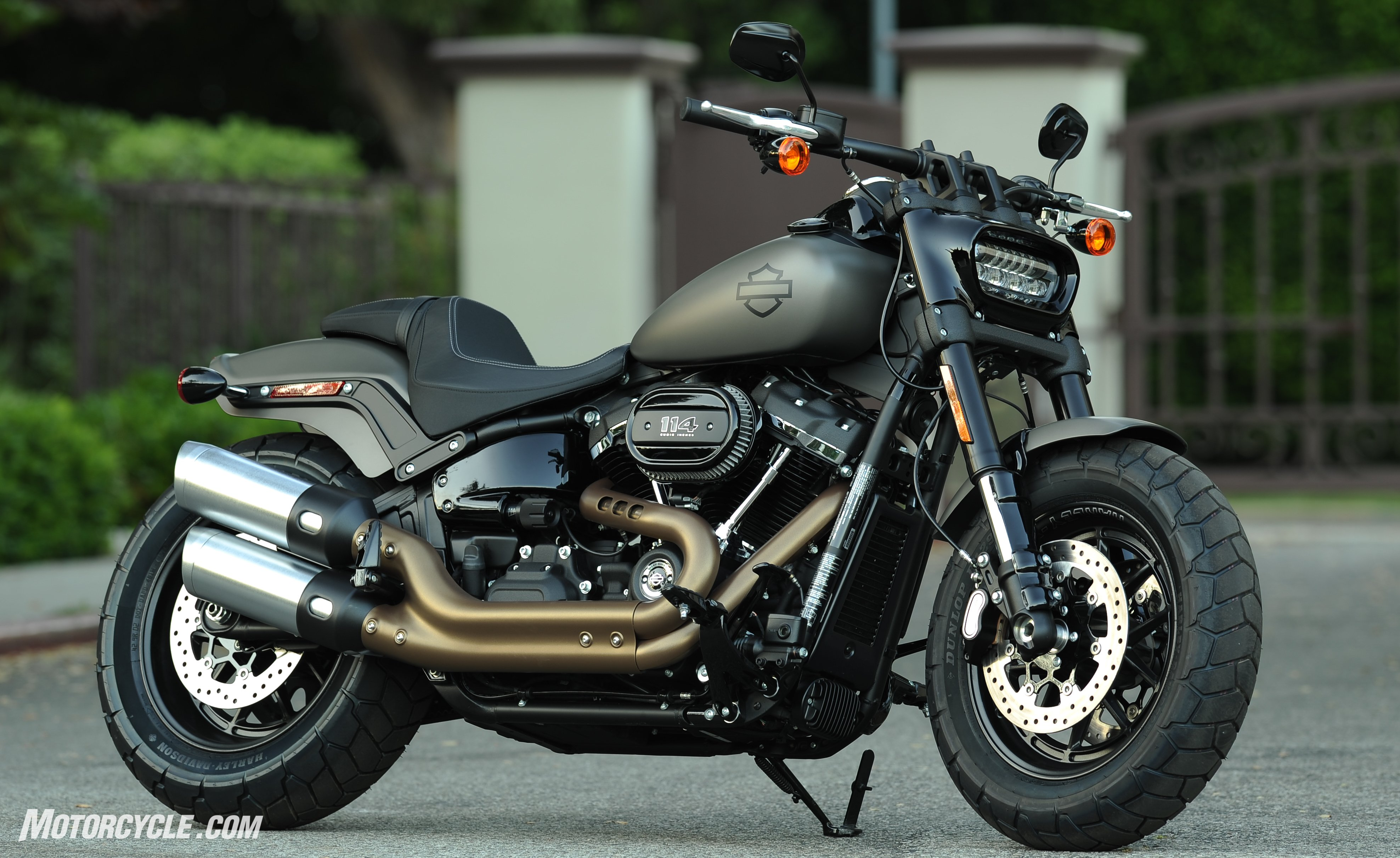 How Harley-Davidson is Trying to Get More People to Ride Motorcycles ...