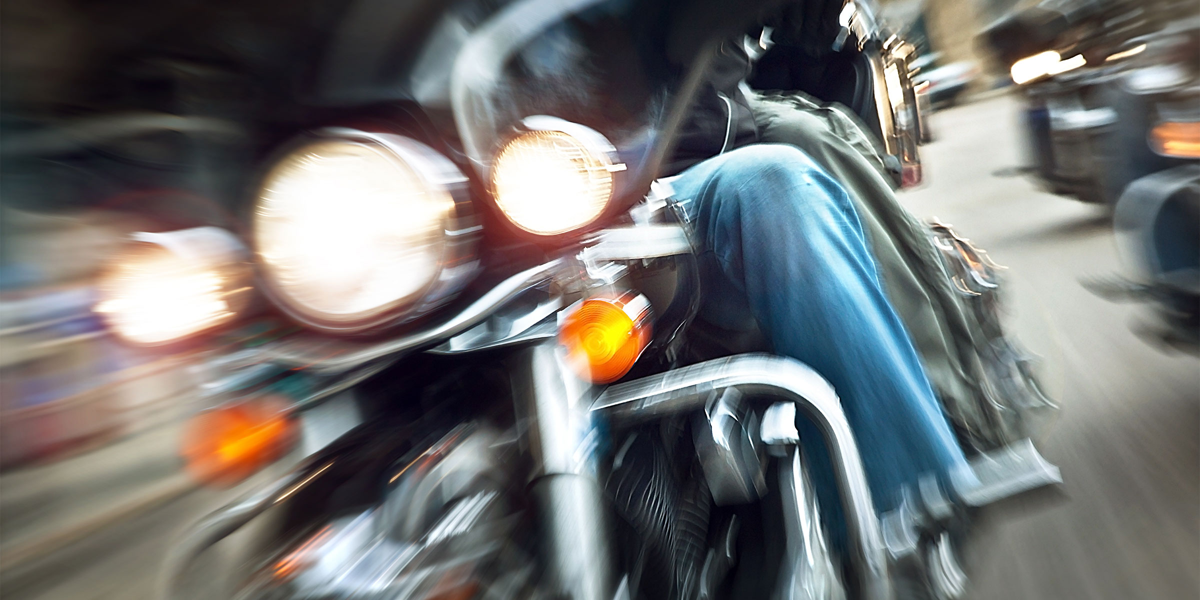 Blog-Harley01 - Lifestyle Creatives