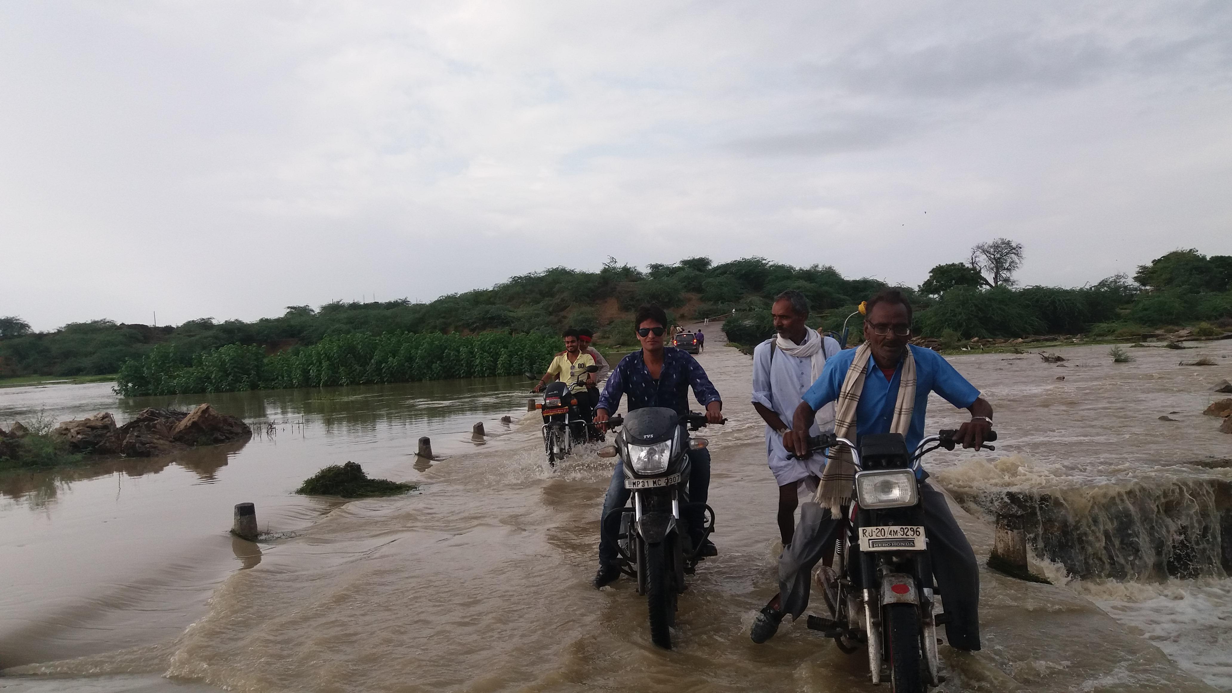 Harpal singh jadon photo