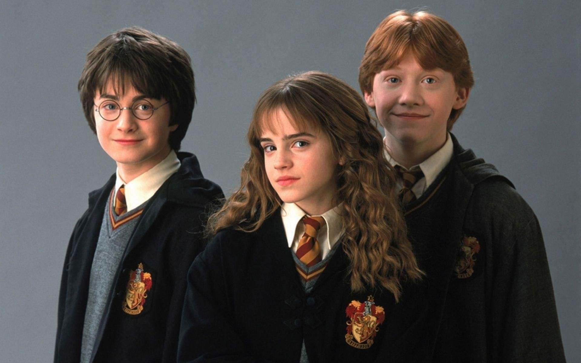 Two new books about the Harry Potter universe on the way - CNET