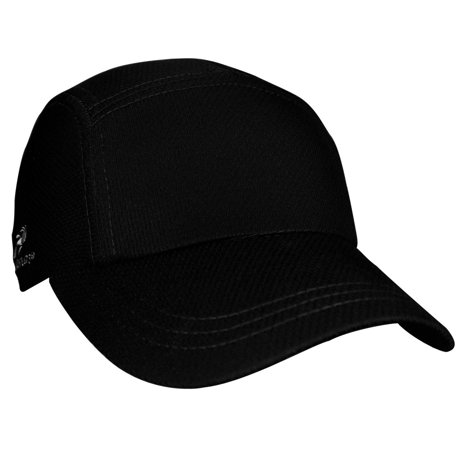 Amazon.com : Headsweats Performance Race/Running/Outdoor Sports Hat ...
