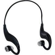 Stereo Bluetooth Wireless Headphones - Walmart.com