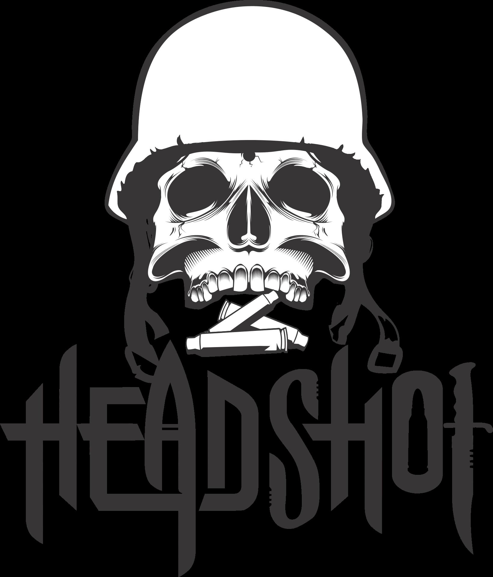 HeadShot Illustration, Art, Graphic, Graphical, Headshot, HQ Photo