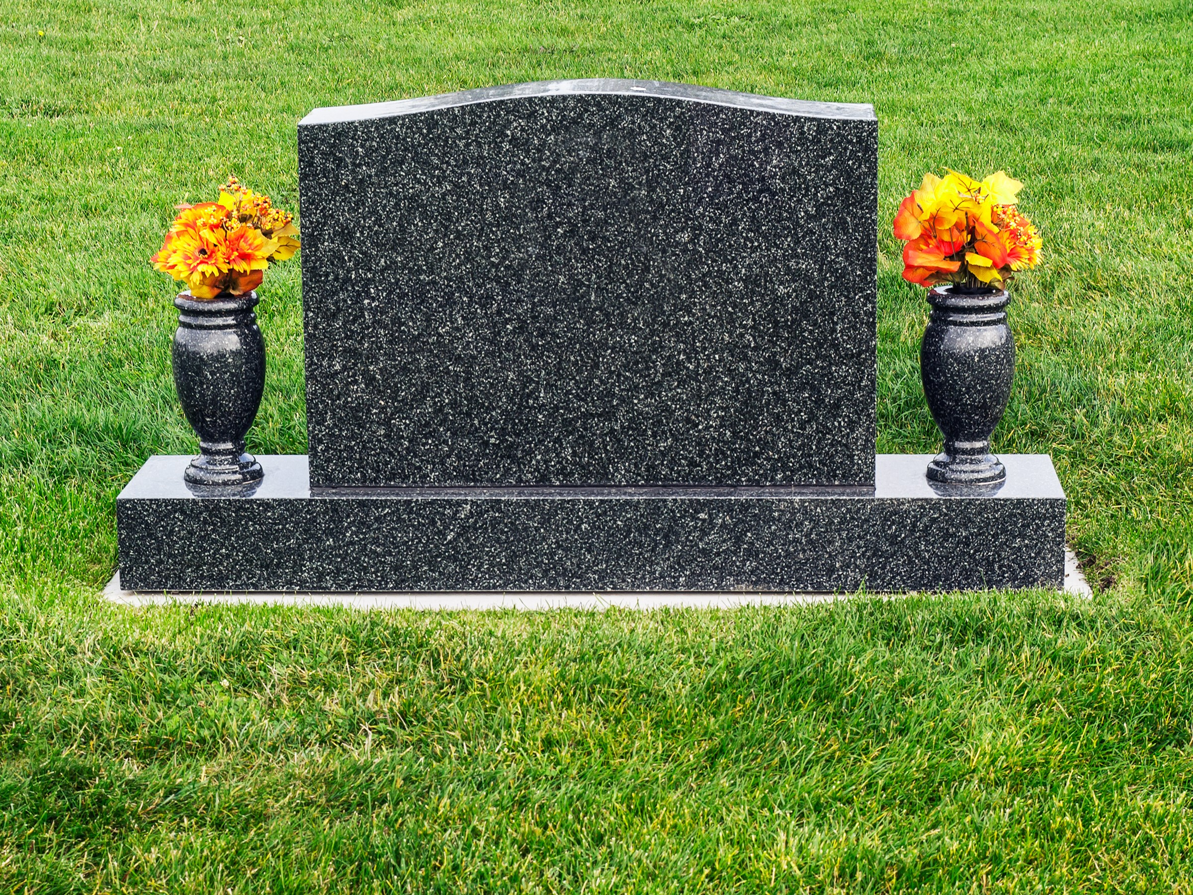 Want Your Tombstone to Last Forever? Make It Out of Quartzite | WIRED