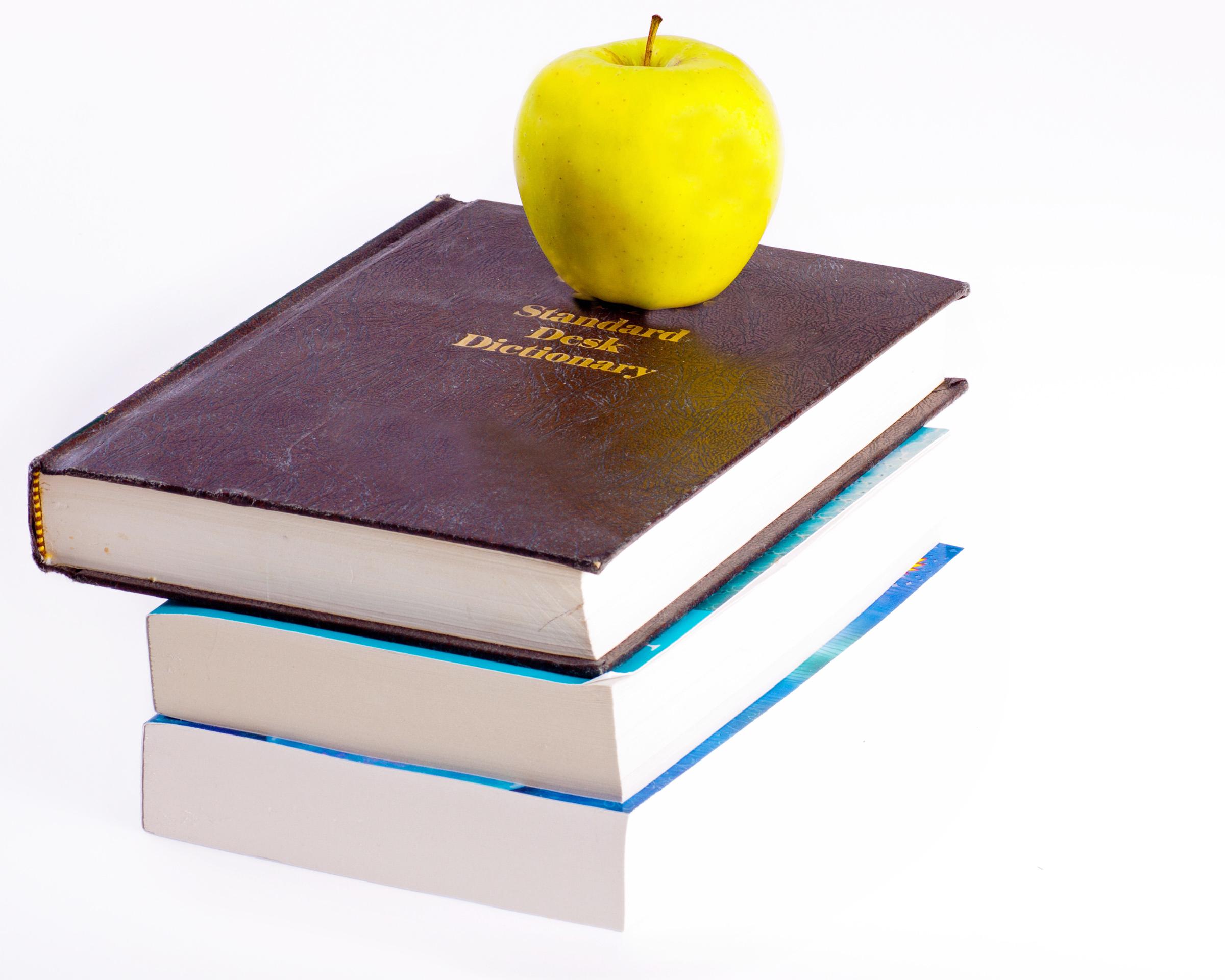 Health education photo