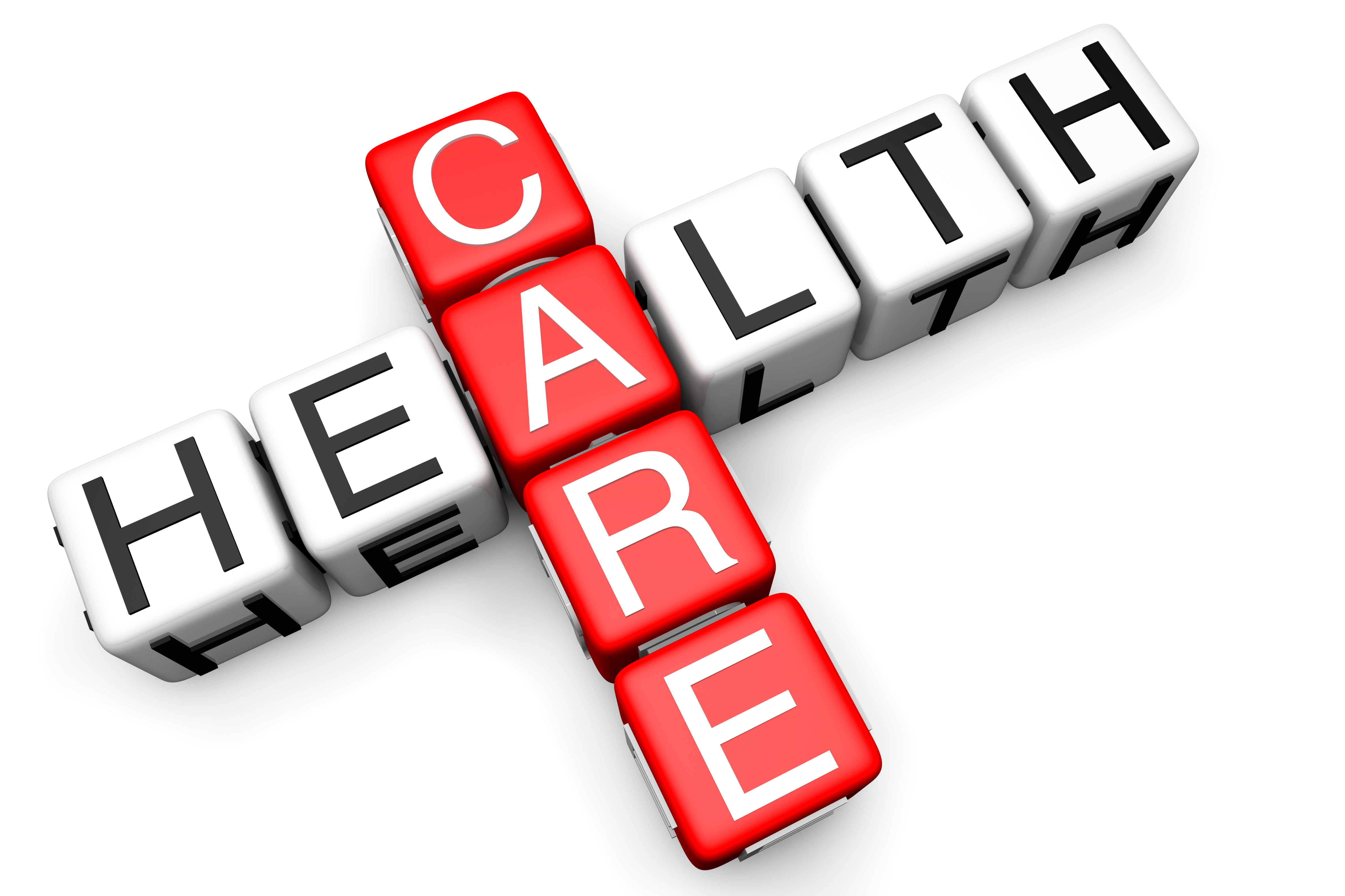 Free Photo Healthcare Screen Technology Job Free Download