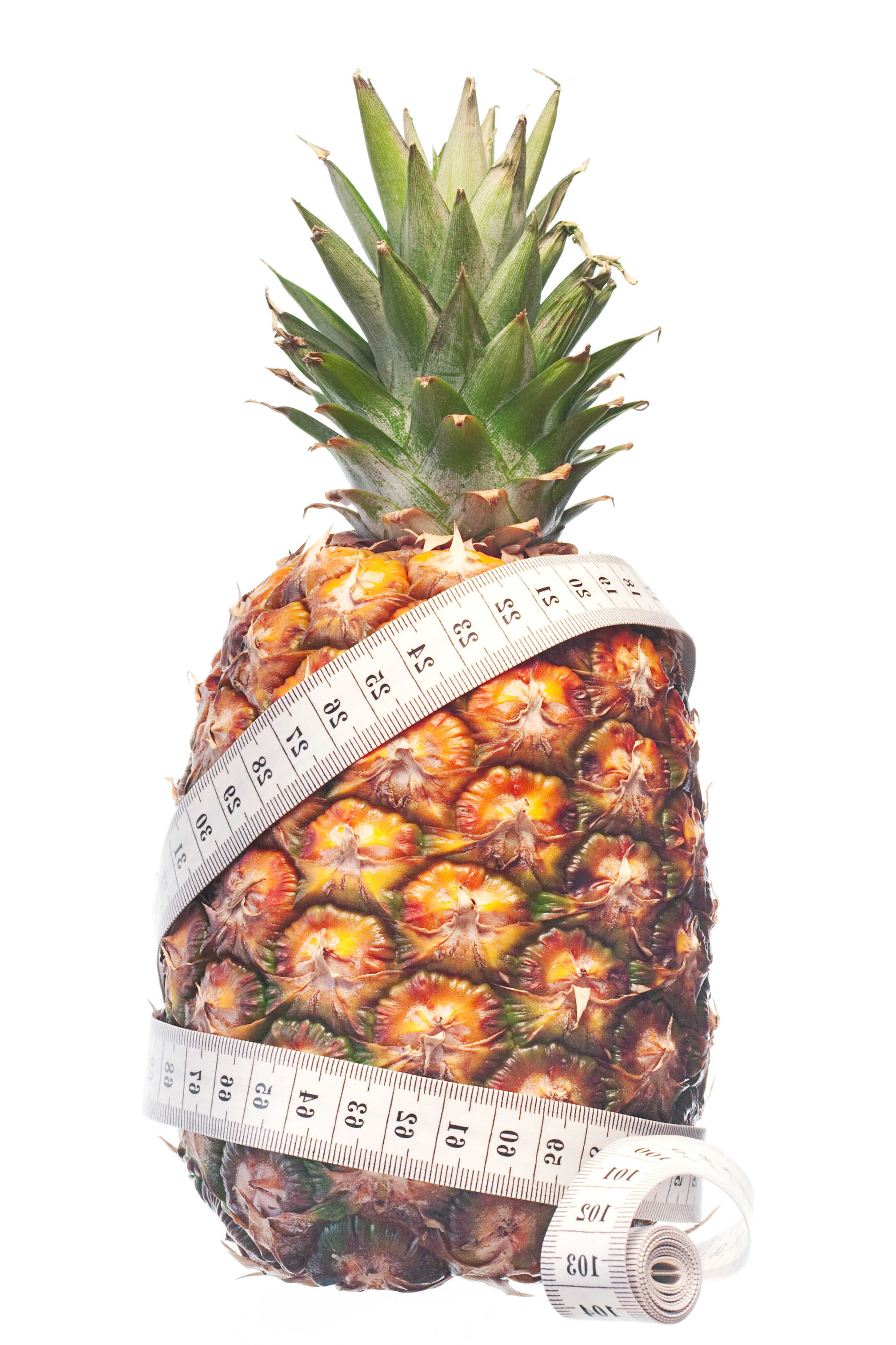 healthy eating, Refreshment, Pineapple, Nutrient, Meal, HQ Photo