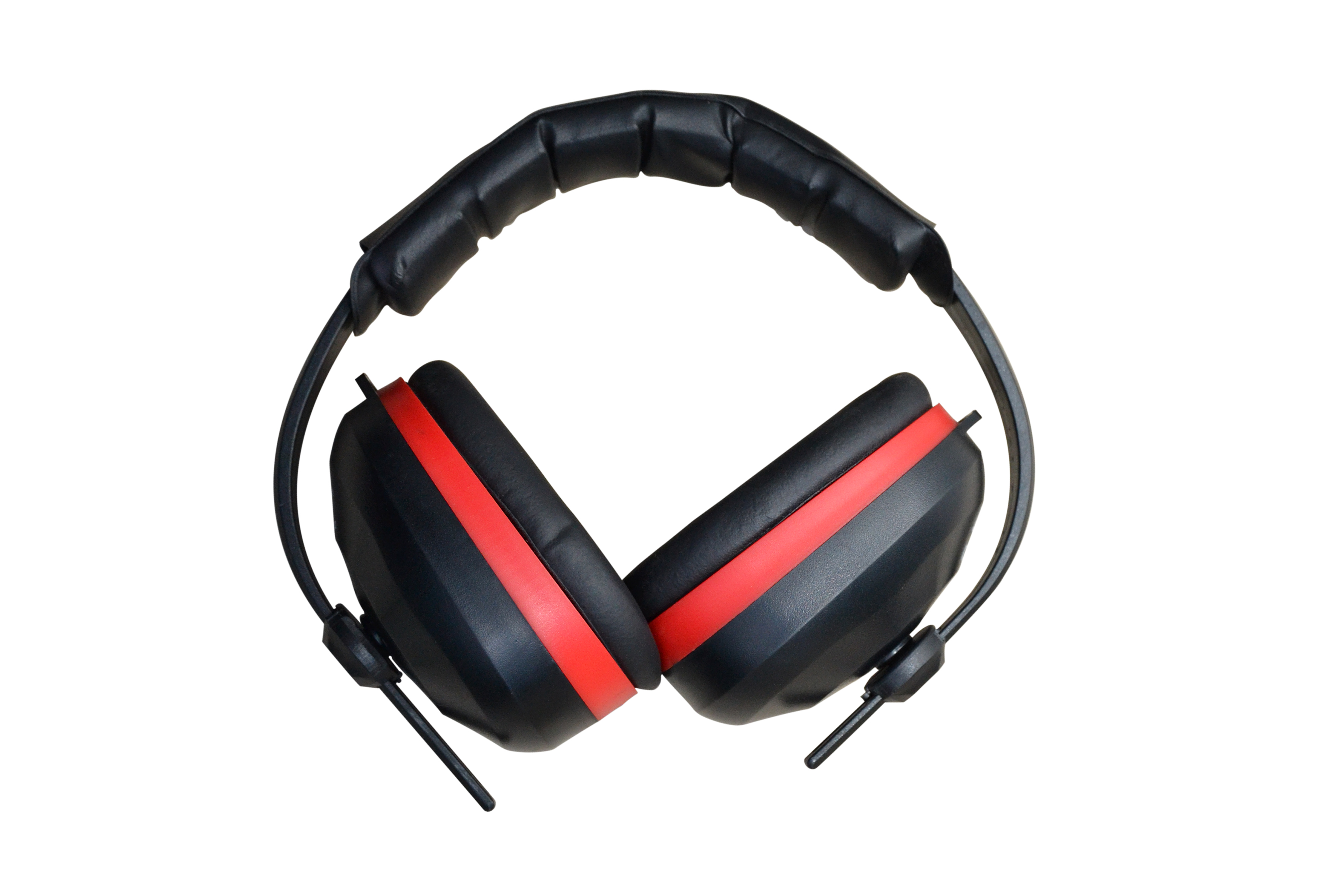 Hearing protection, Adjustable, Protective, Loud, Muffs, HQ Photo
