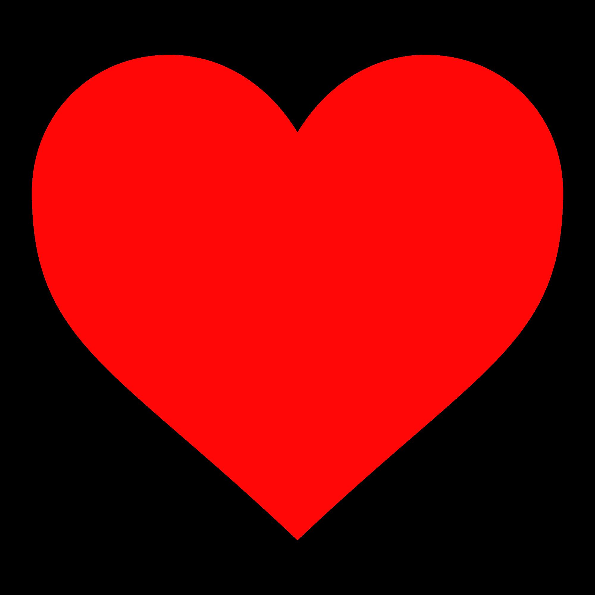 The heart - Maasbach.com